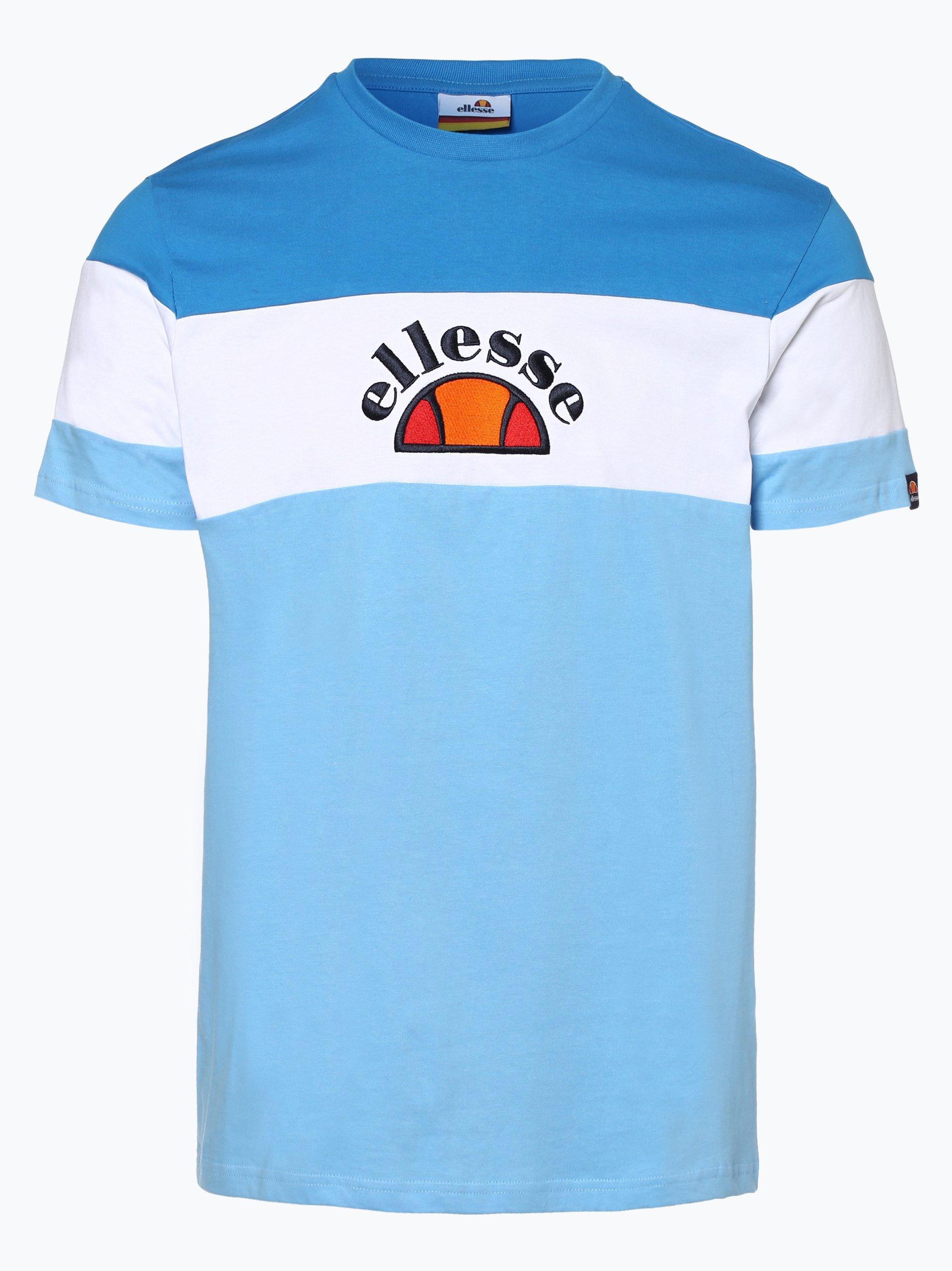 ellesse Herren T-Shirt - Gubbio