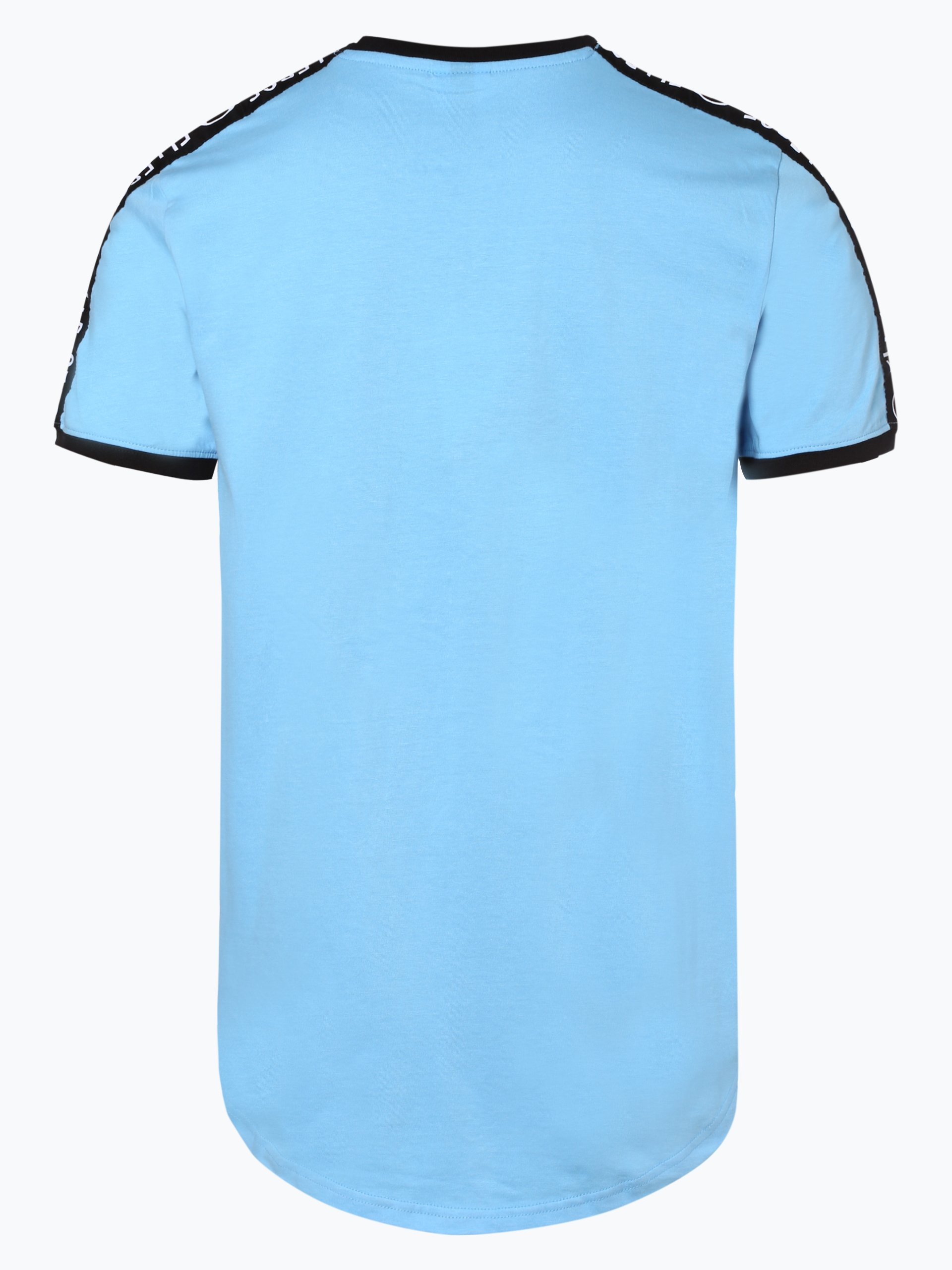 ellesse Herren T-Shirt