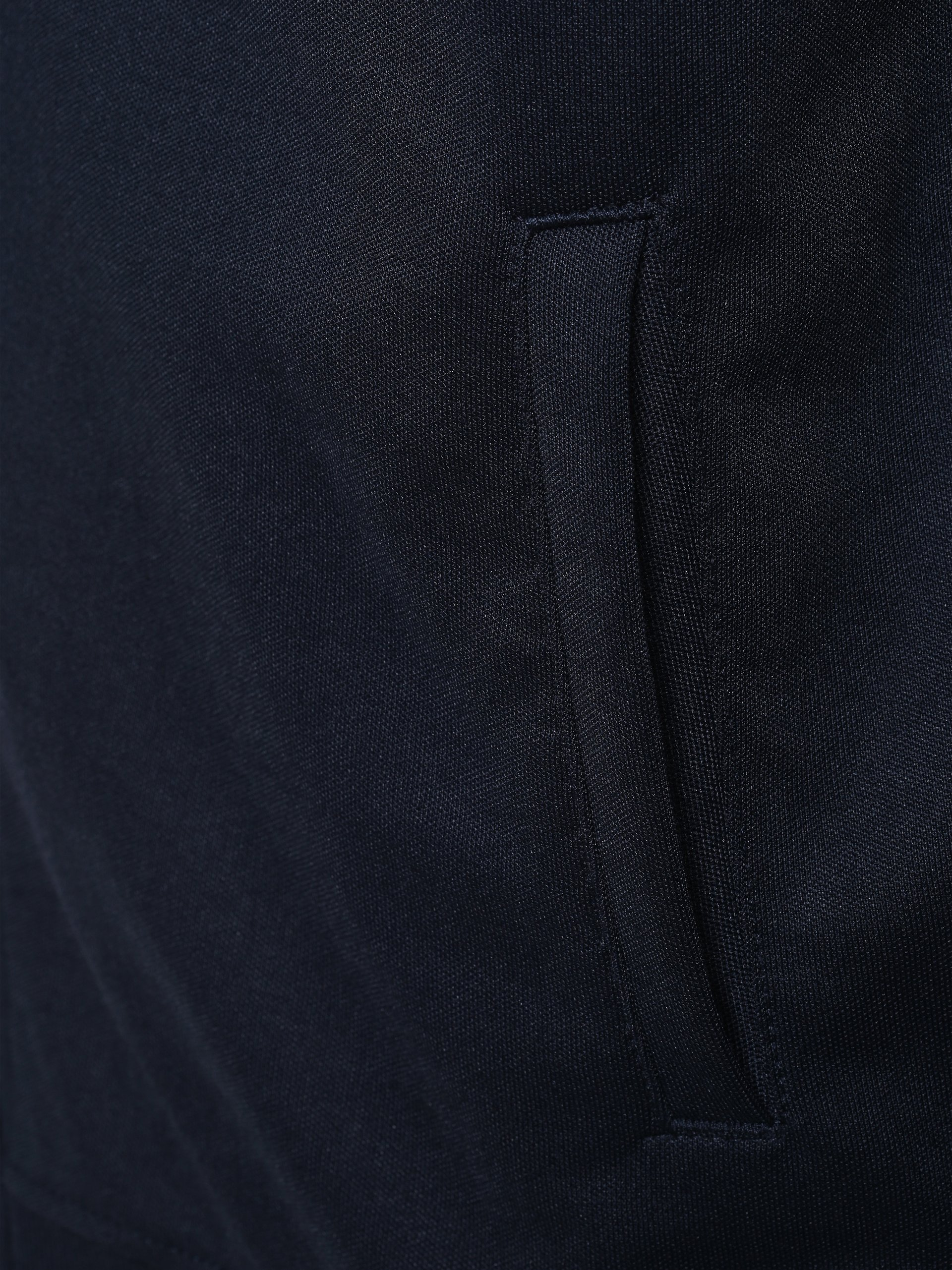 ellesse Męska bluza rozpinana