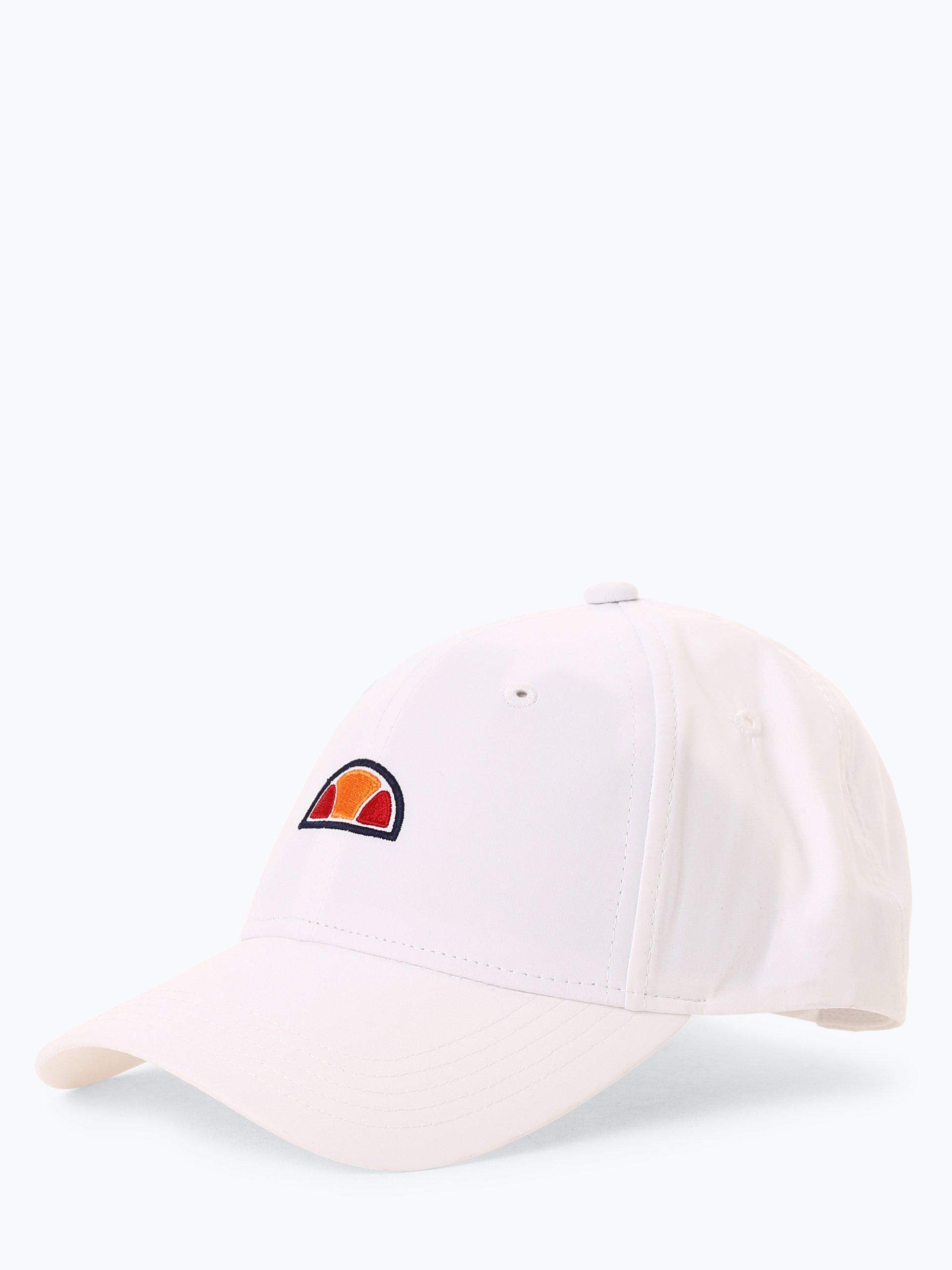 ellesse Męska czapka z daszkiem
