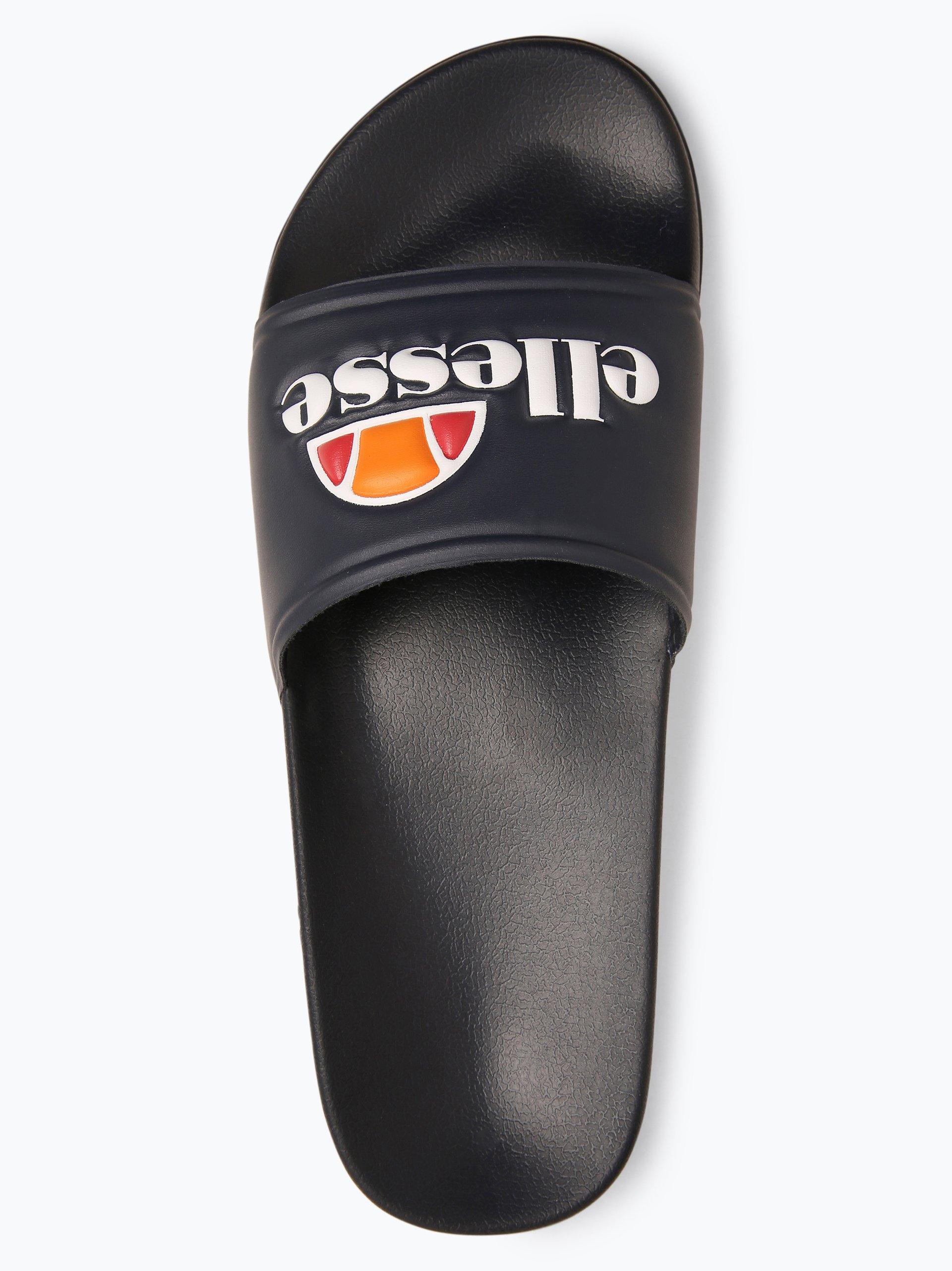 ellesse Męskie pantofle kąpielowe