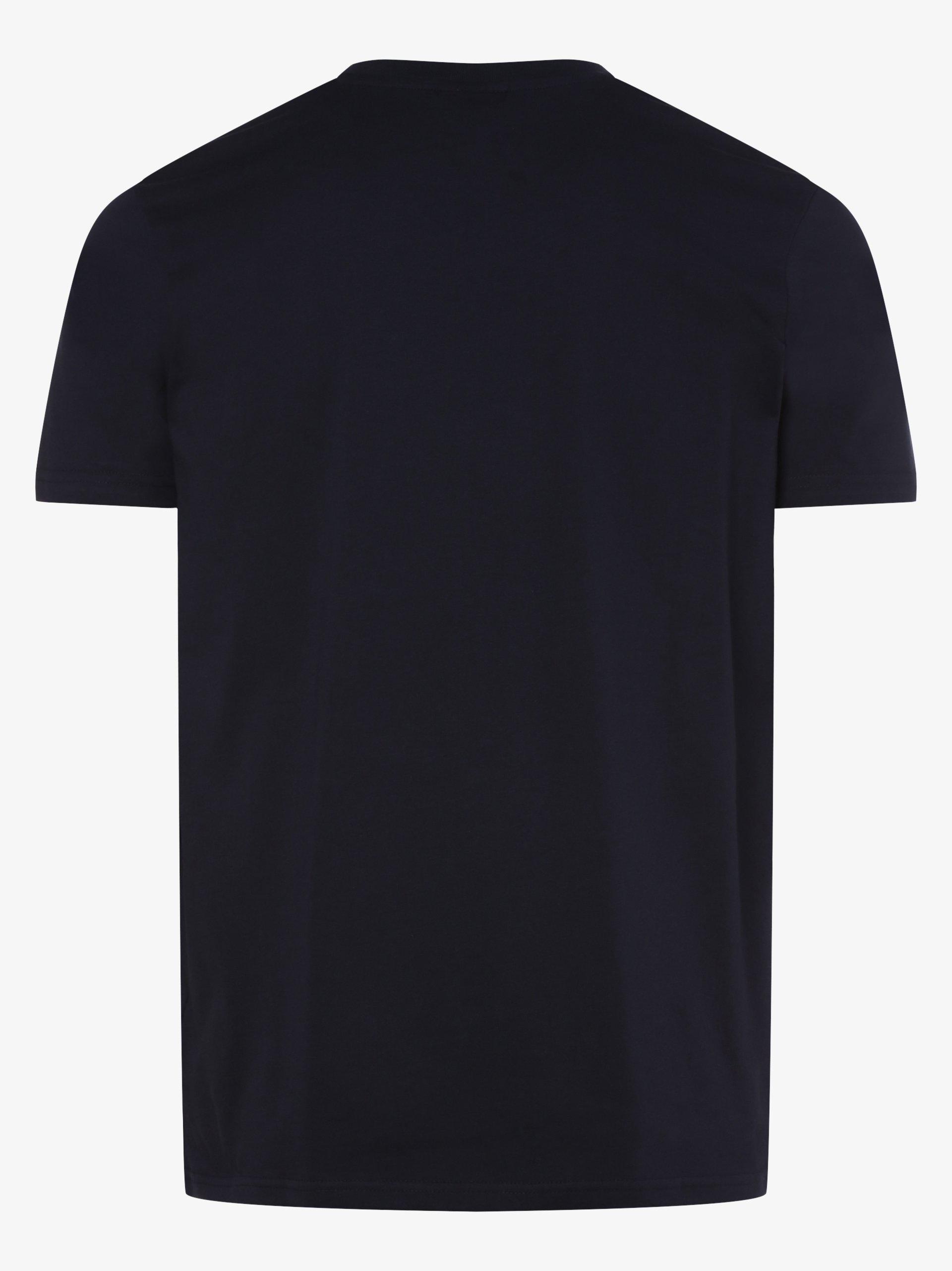 ellesse T-shirt męski – Lori