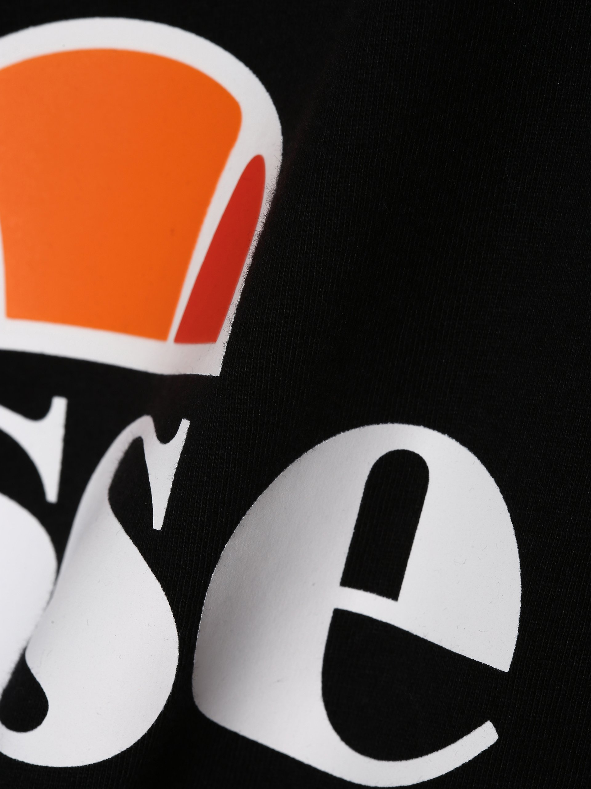 ellesse T-shirt męski – Prado