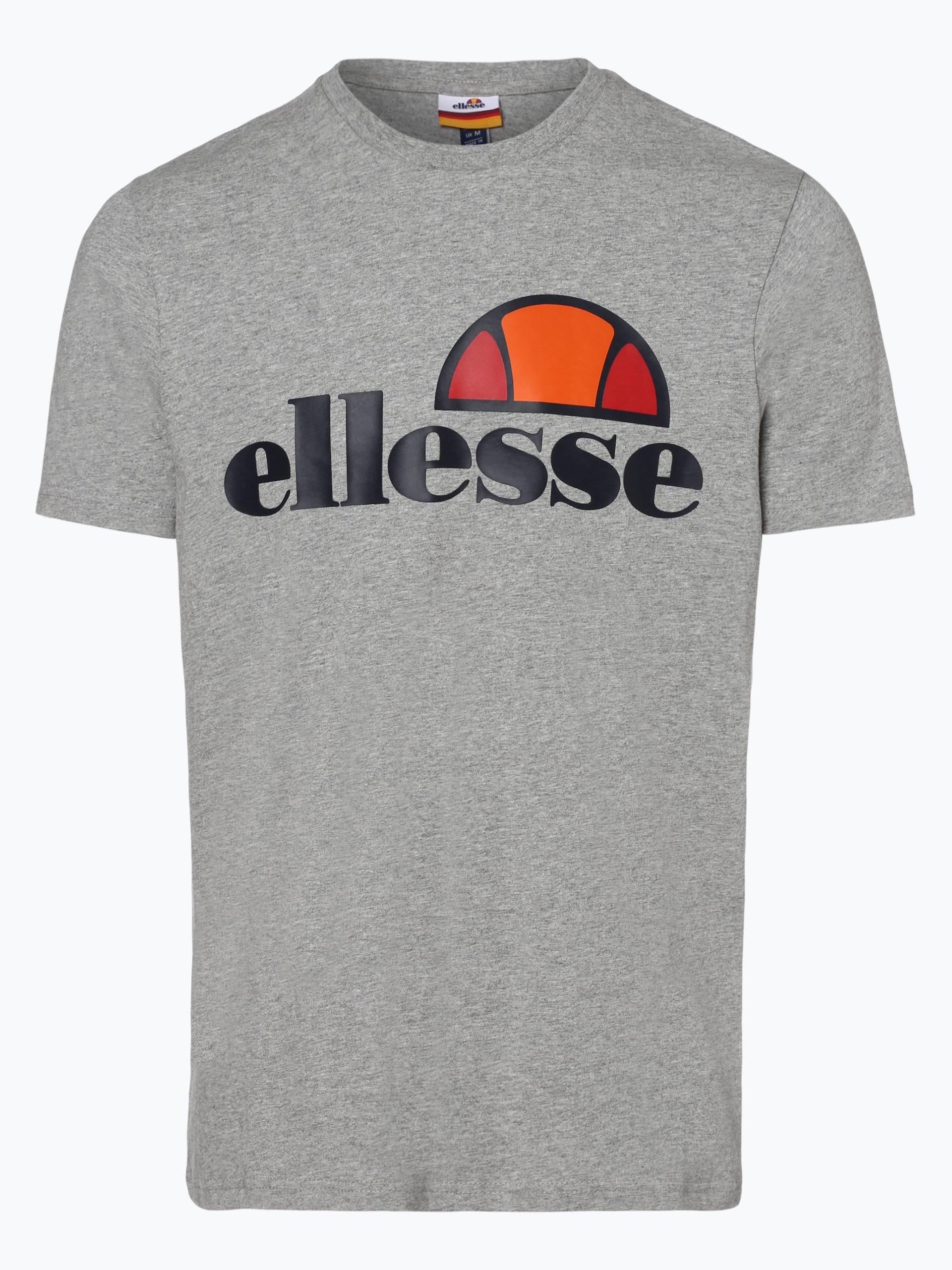 ellesse T-shirt męski