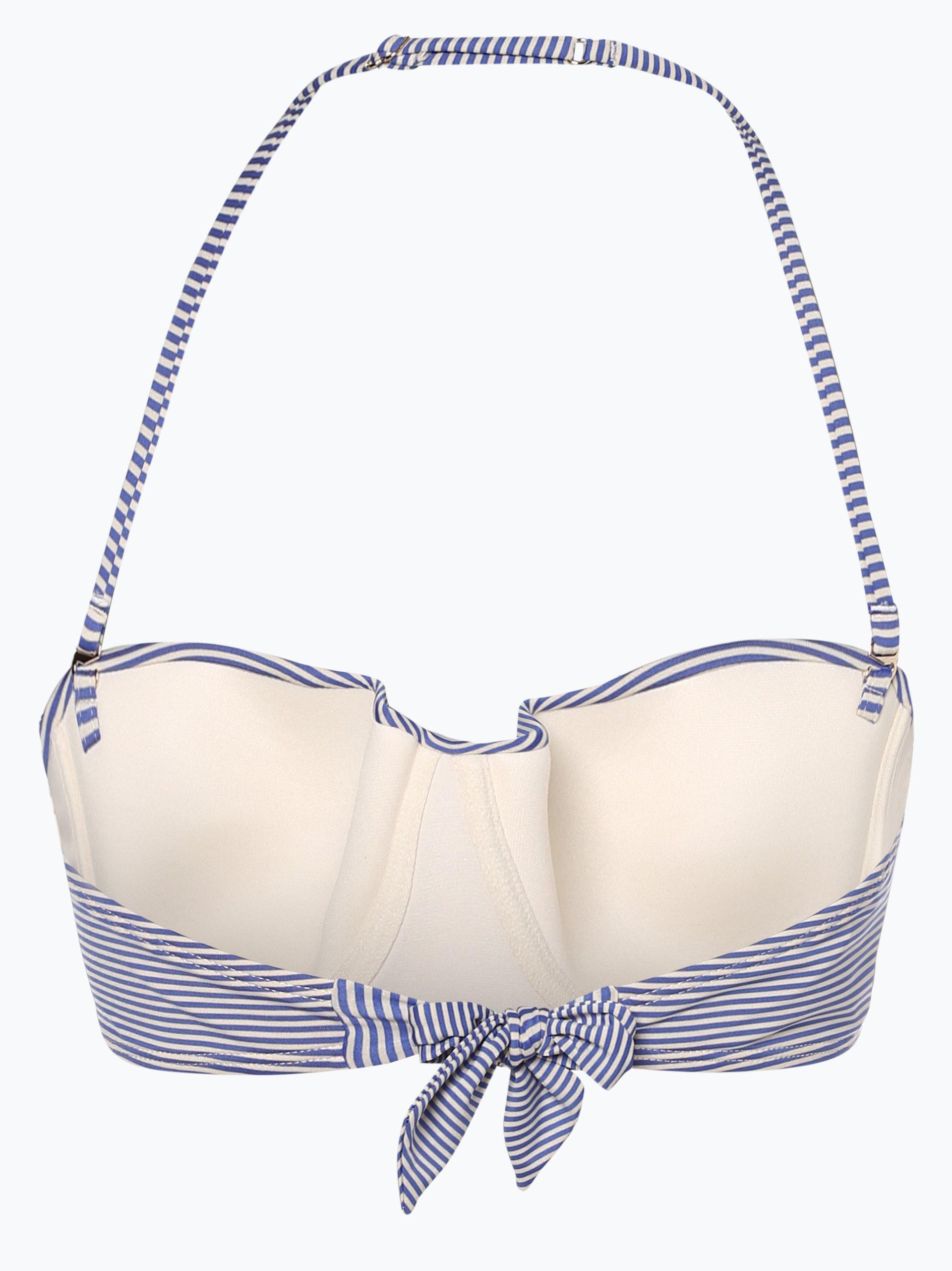 Emporio Armani Damen Bikini-Top