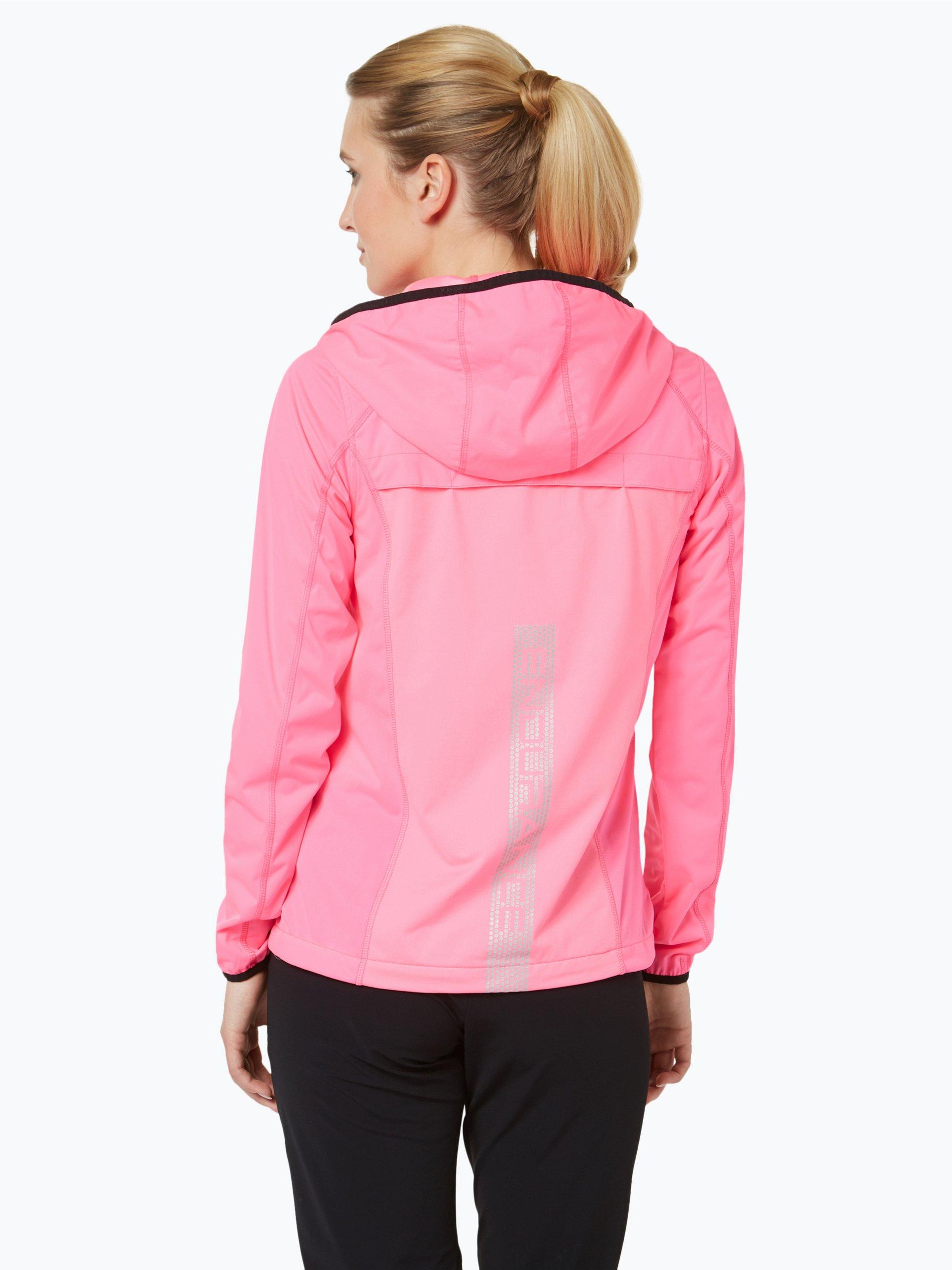 endurance damen sportswear jacke online kaufen vangraaf com. Black Bedroom Furniture Sets. Home Design Ideas