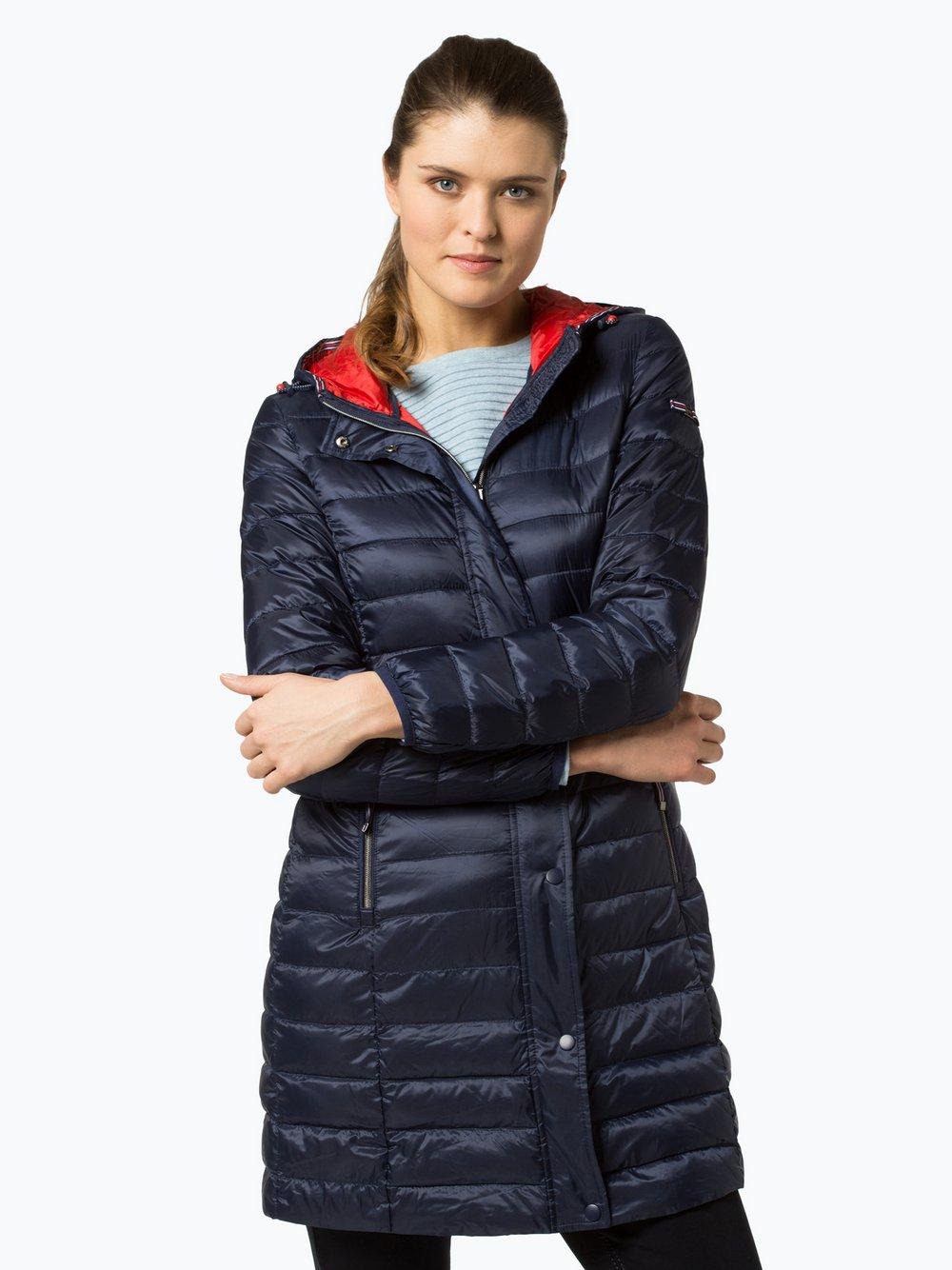 Esprit Casual Damen Daunenjacke online kaufen   PEEK UND