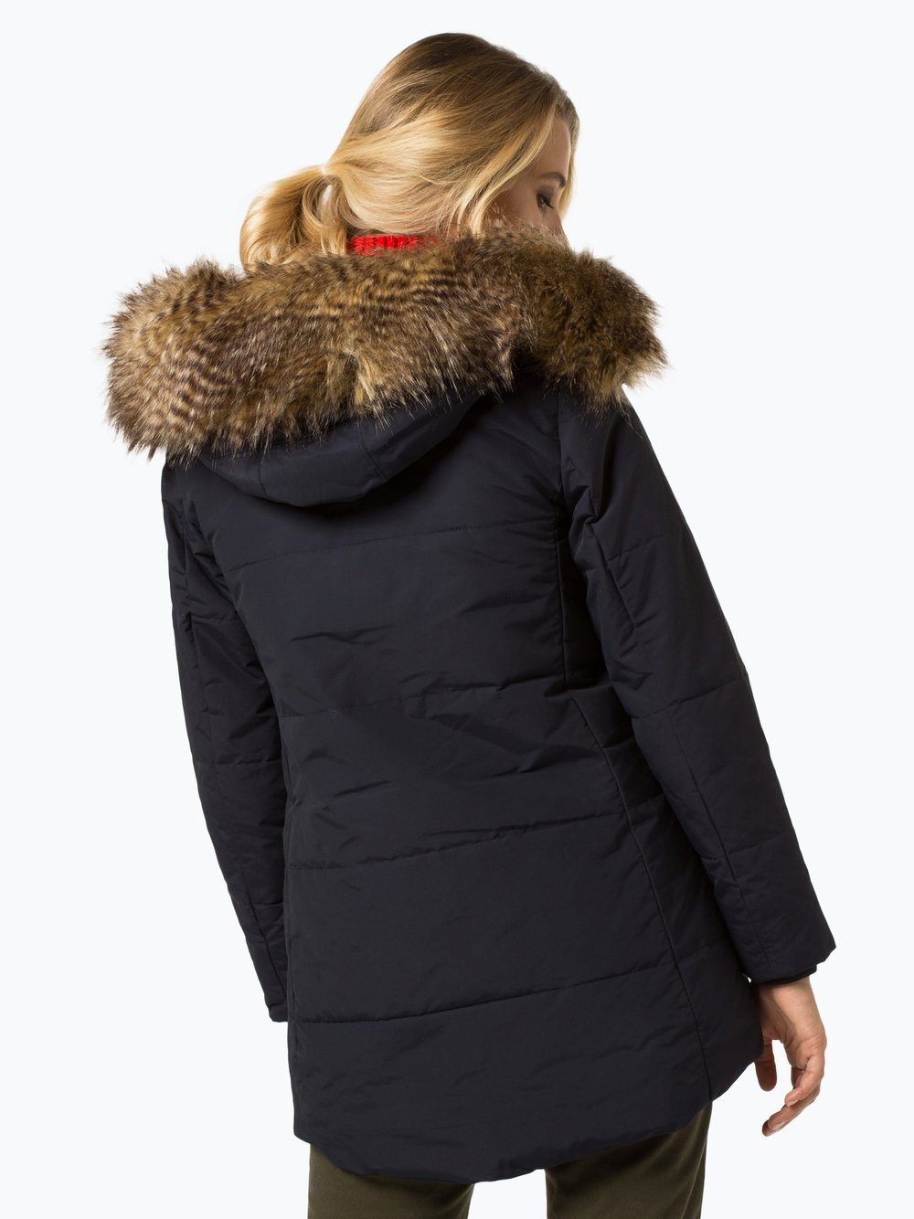 Damen KaufenVangraaf Esprit Casual Jacke Online com bf7gY6y