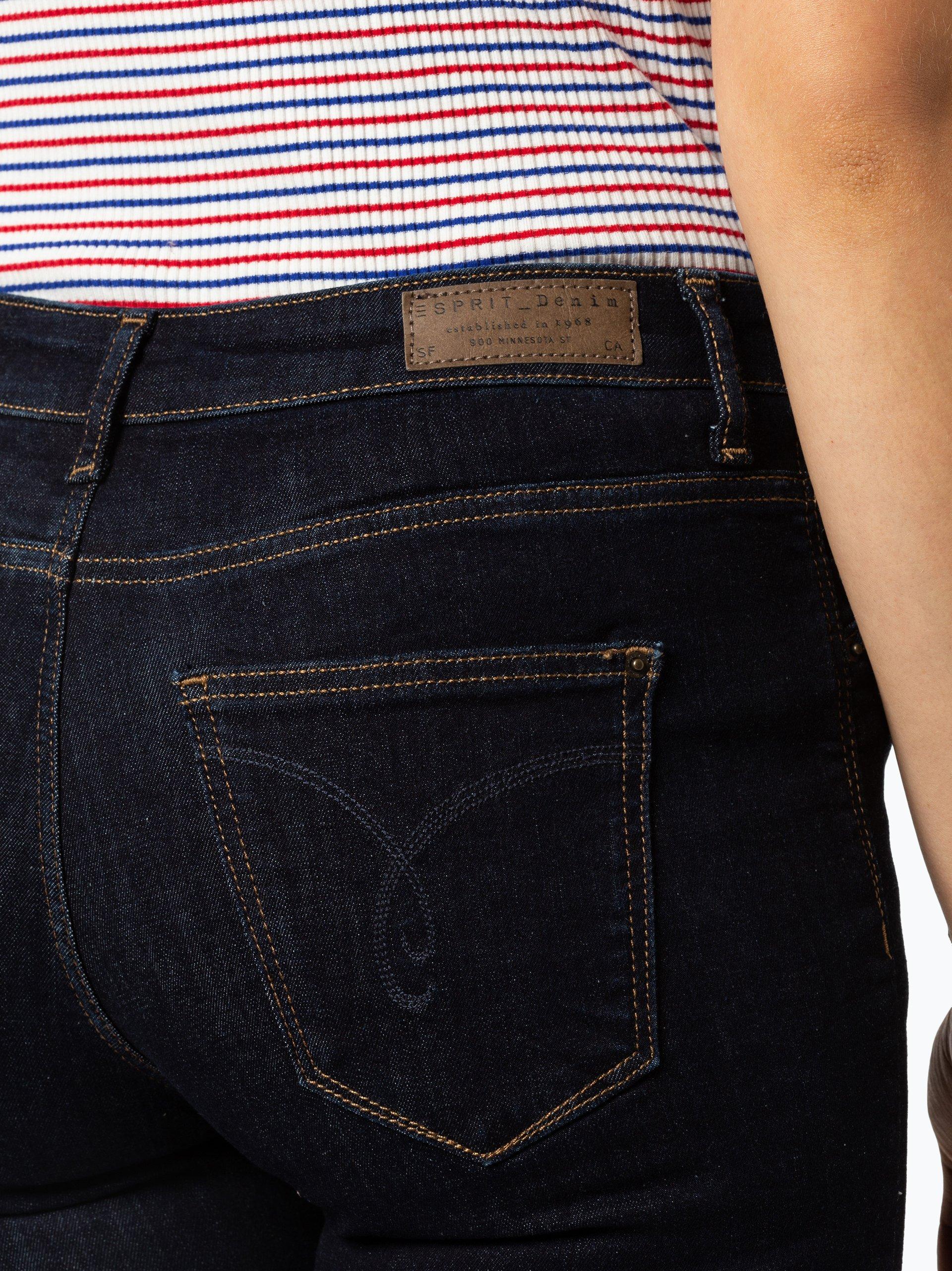 Esprit Casual Damen Jeans