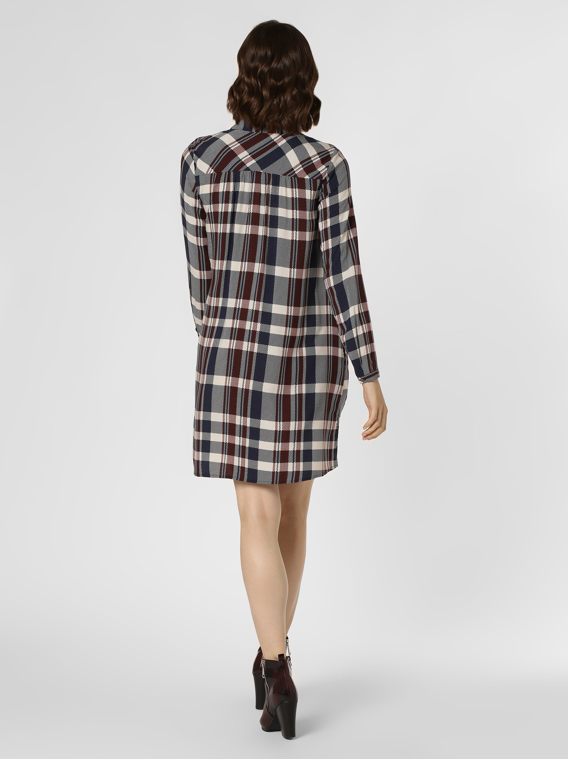 Esprit Casual Damen Kleid