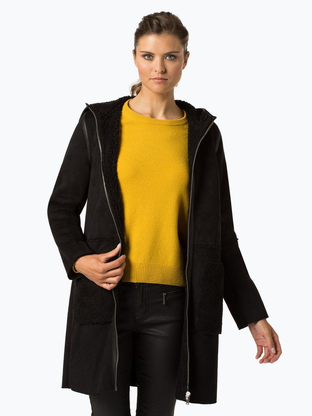 Esprit casual damen mantel