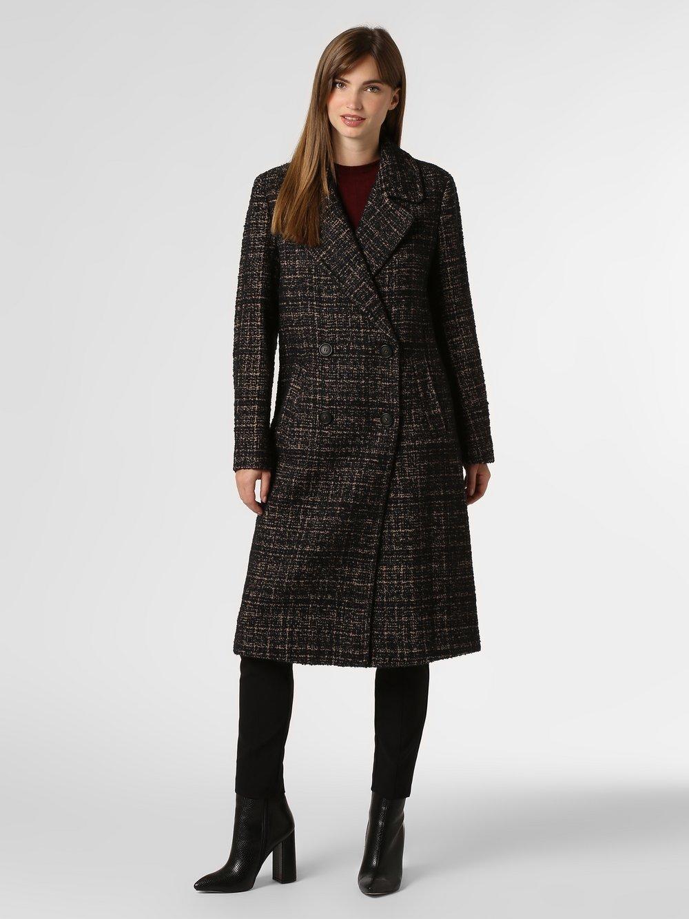 Esprit Casual Damen Mantel online kaufen | PEEK UND