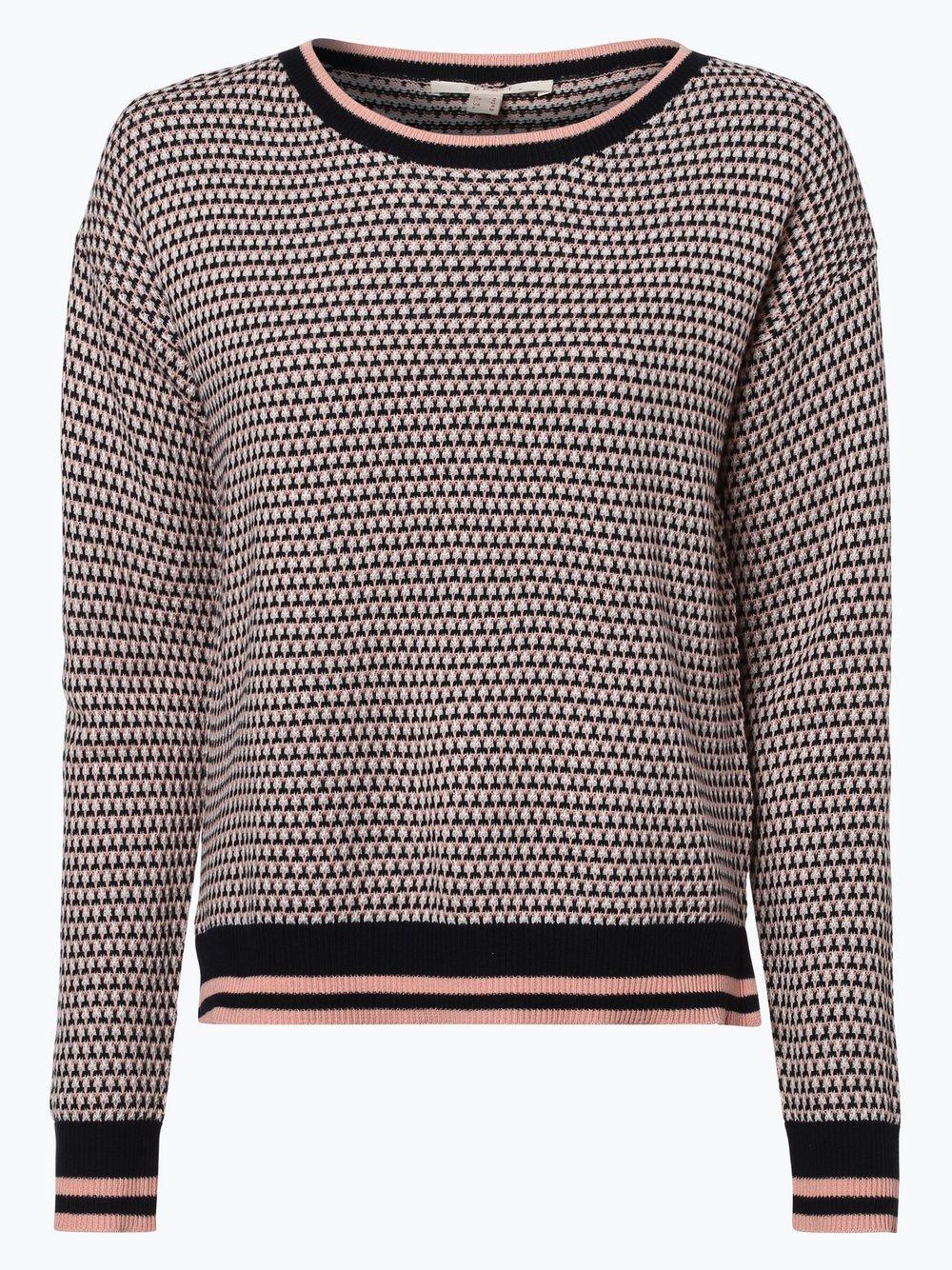 Esprit Casual Damen Pullover online kaufen | PEEK UND