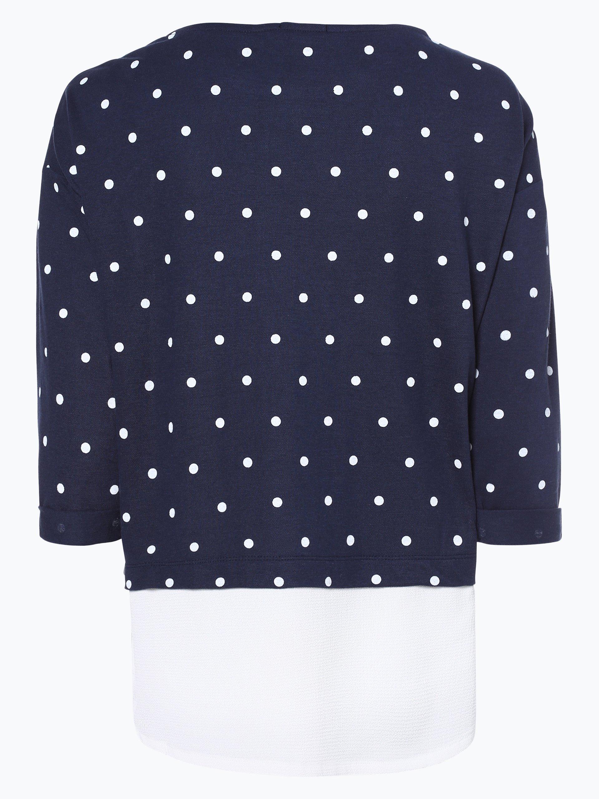 Esprit Casual Damen Shirt