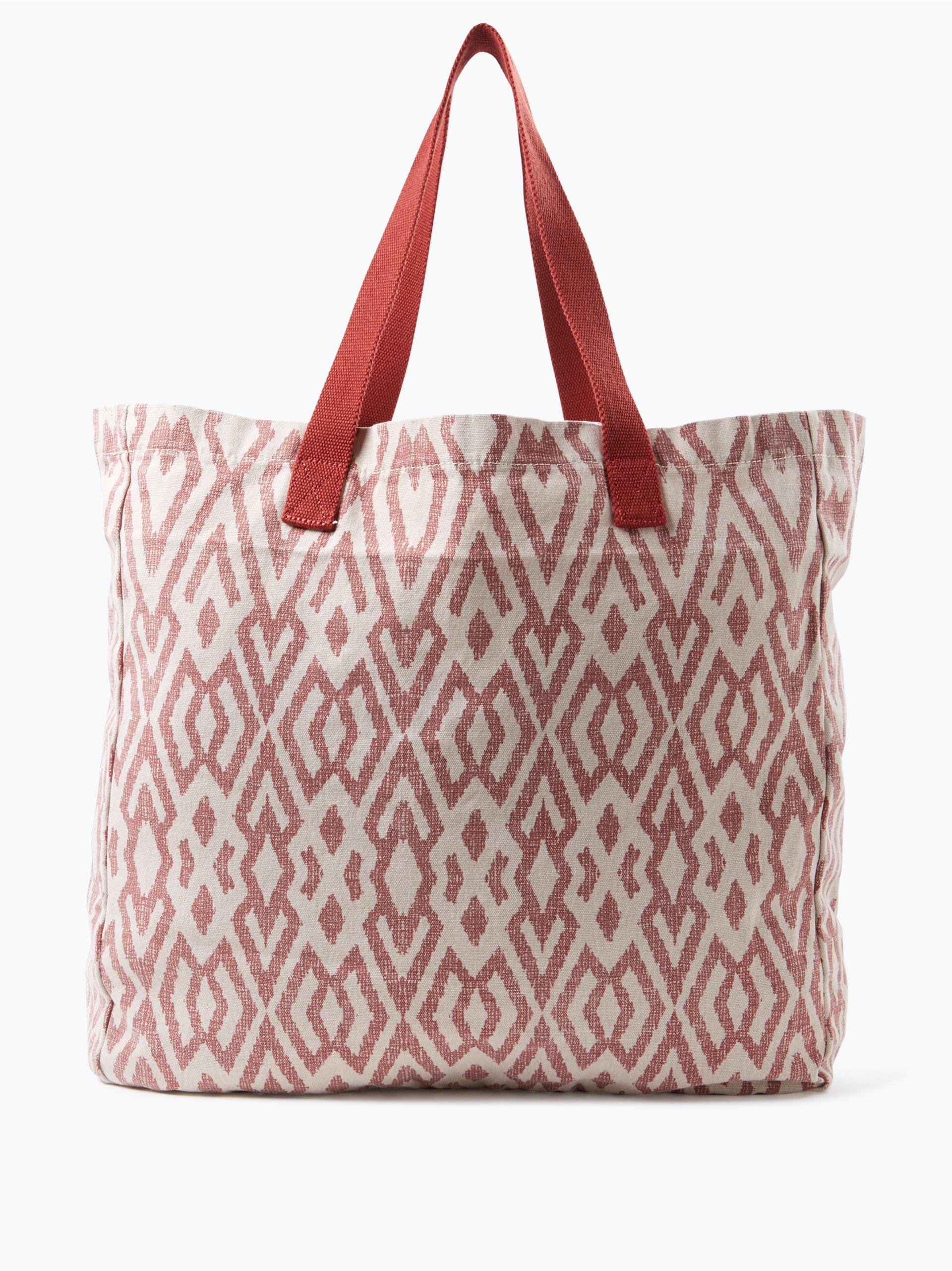 Esprit Casual Damen Shopper