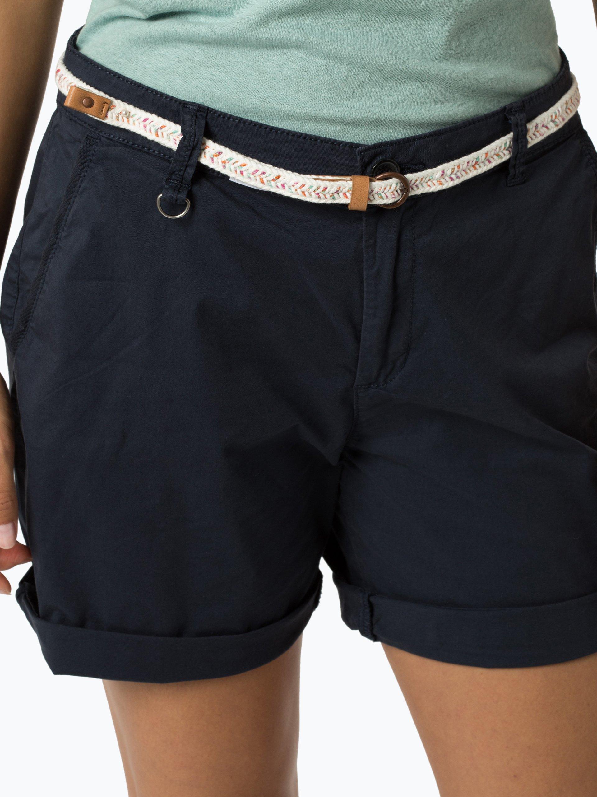 Esprit Casual Damen Shorts