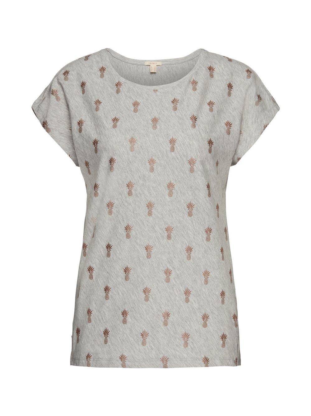 Esprit Casual Damen T Shirt online kaufen | PEEK UND