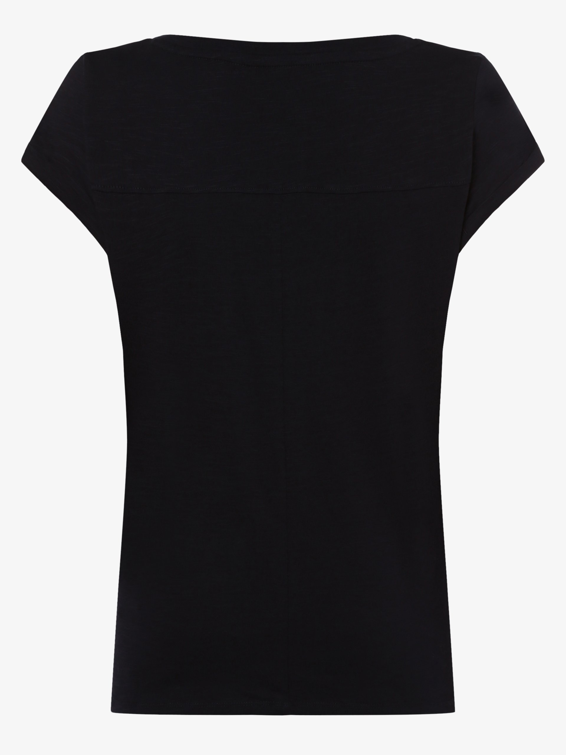 Esprit Casual Damen T-Shirt