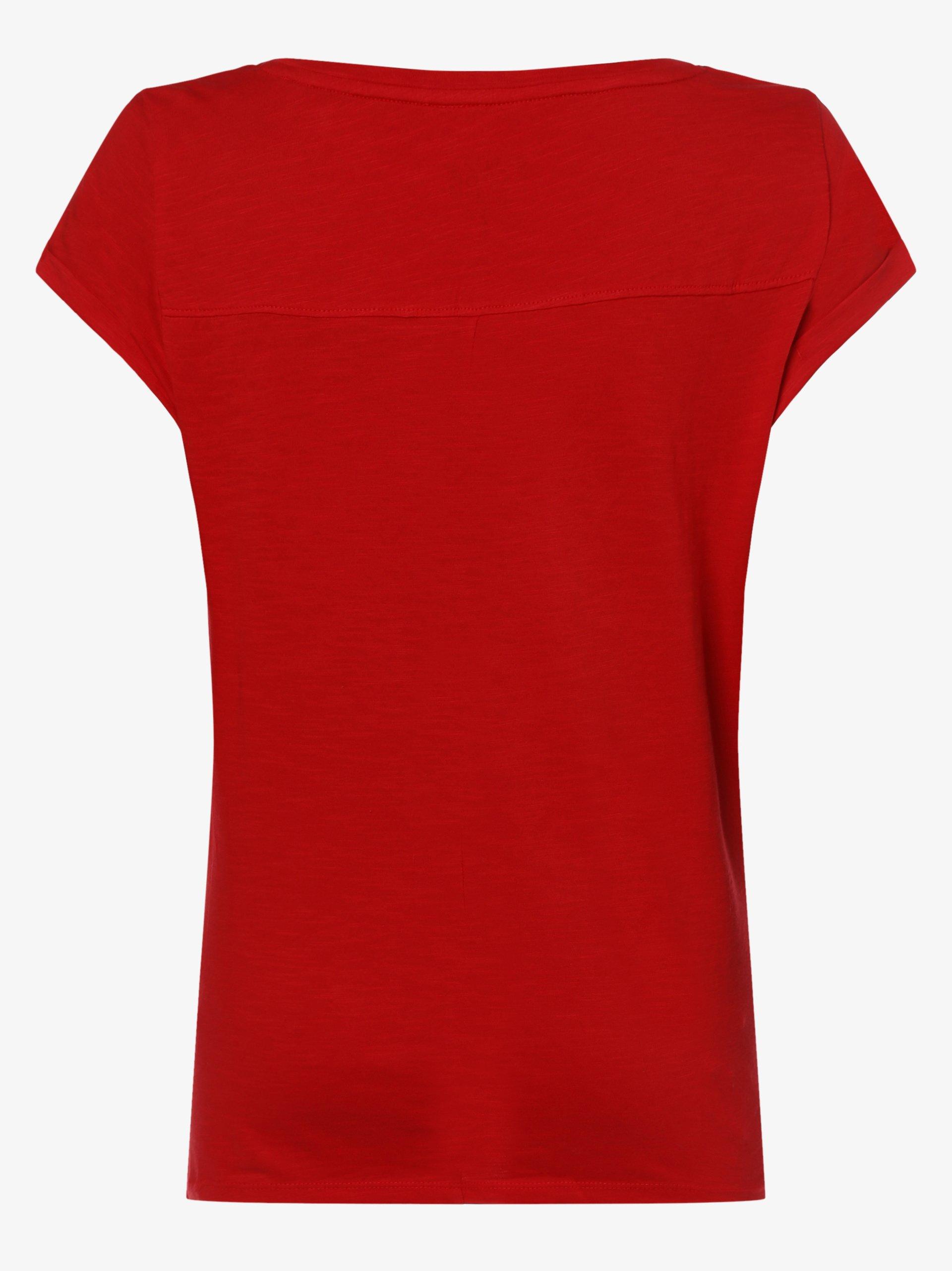 Esprit Casual Damen T-Shirt