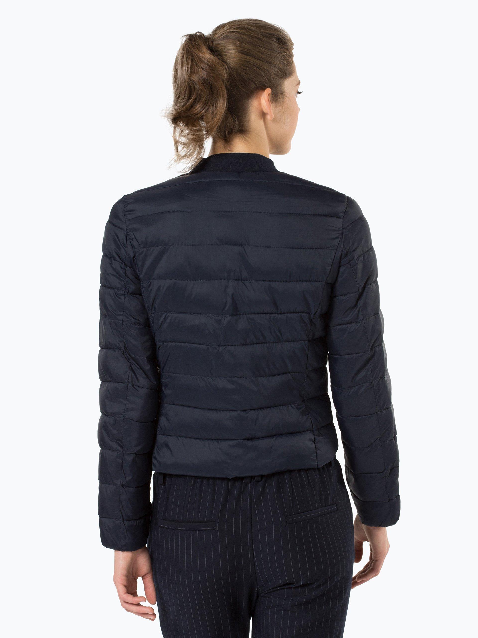 Esprit Casual Damska kurtka pikowana