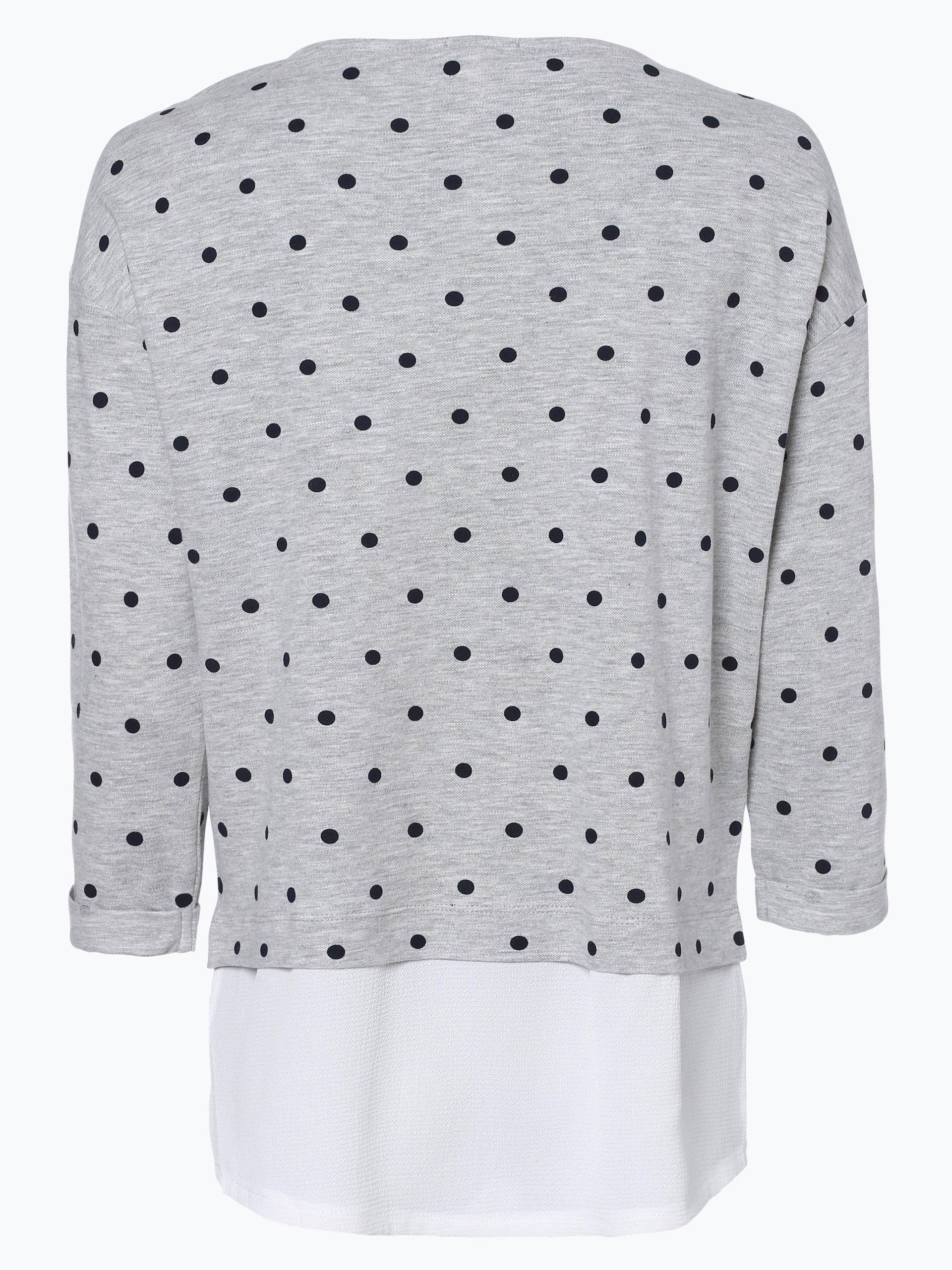 Esprit Casual Koszulka damska