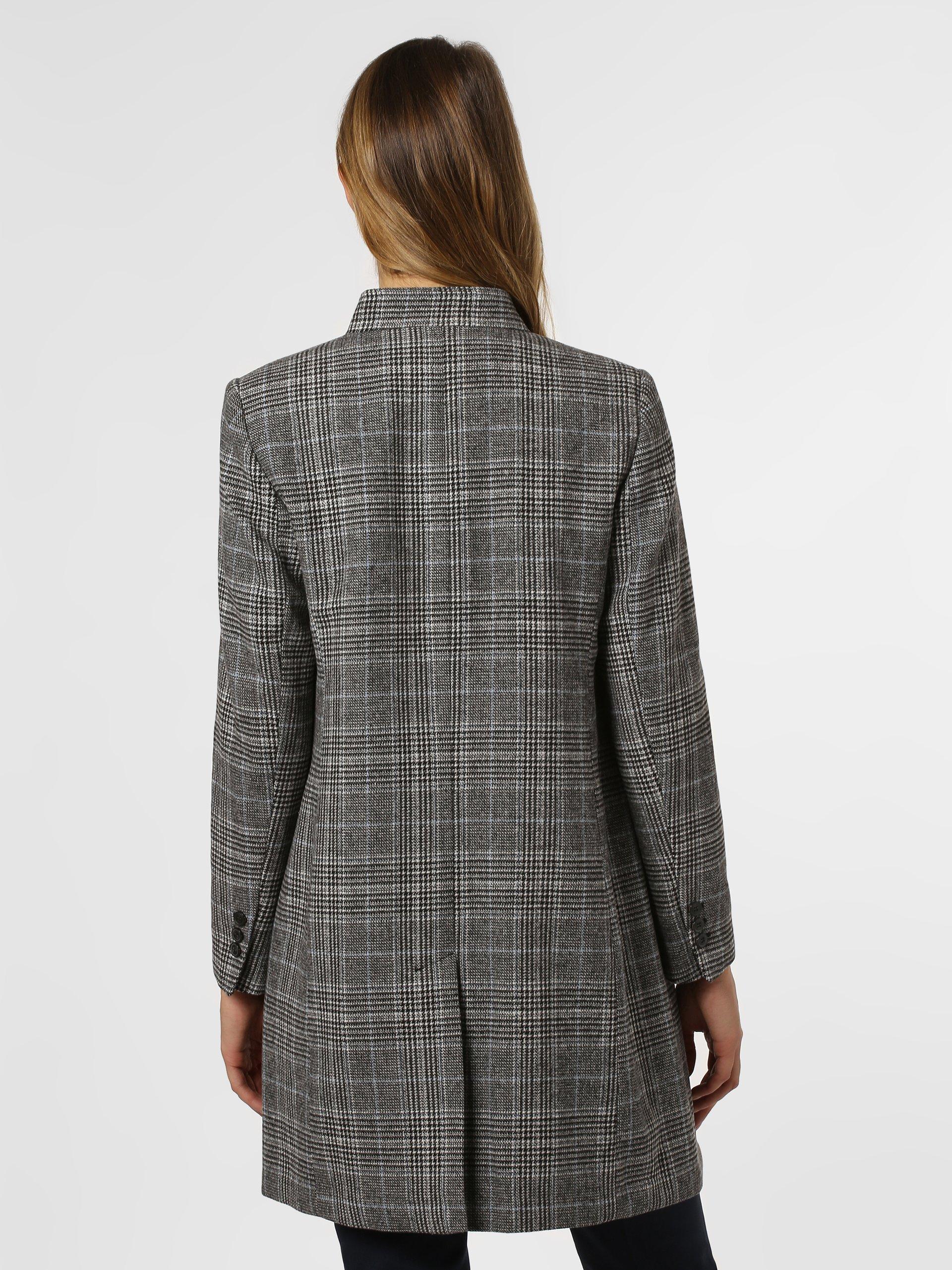 Esprit Casual Płaszcz damski