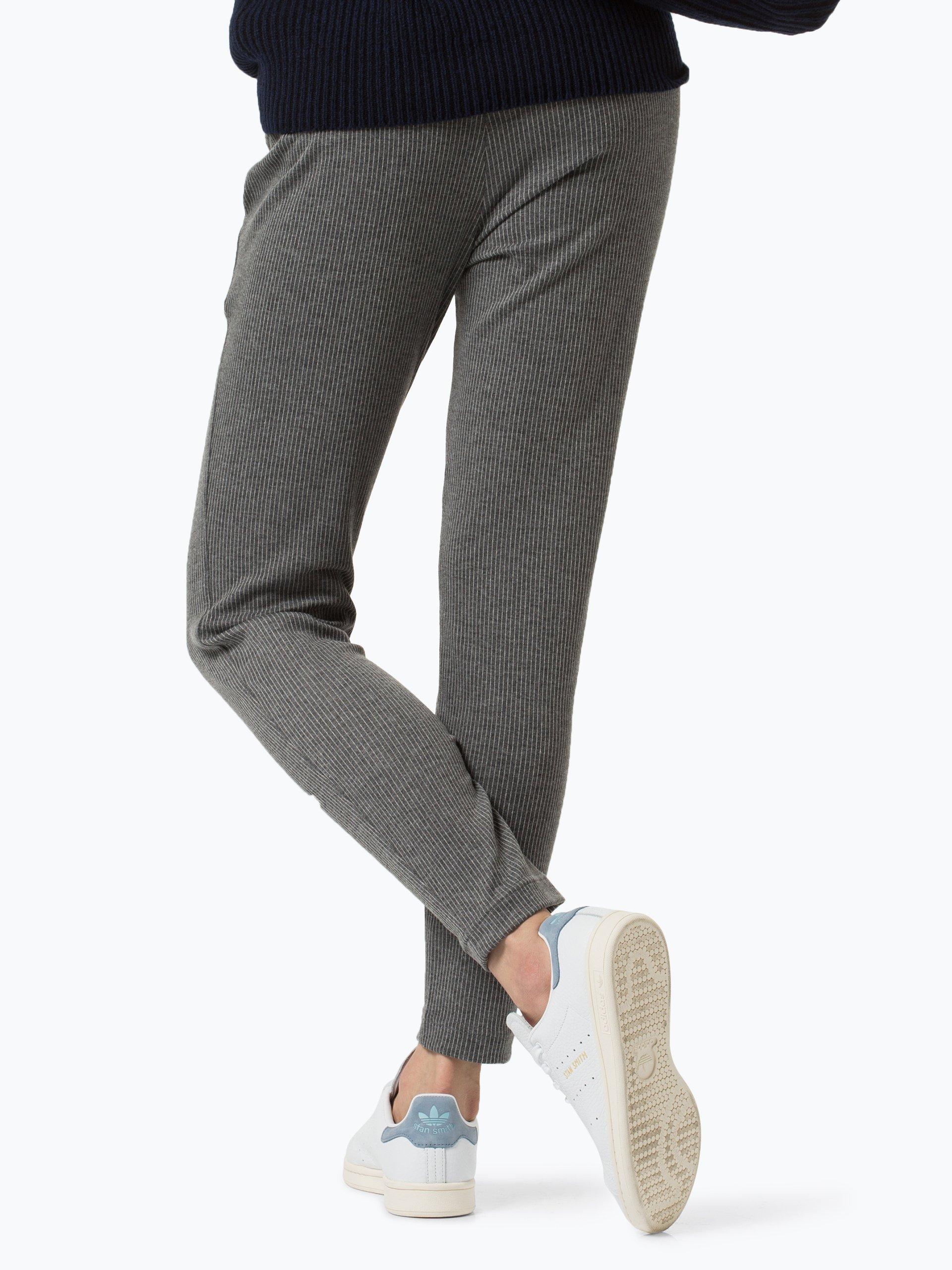 Esprit Casual Spodnie damskie