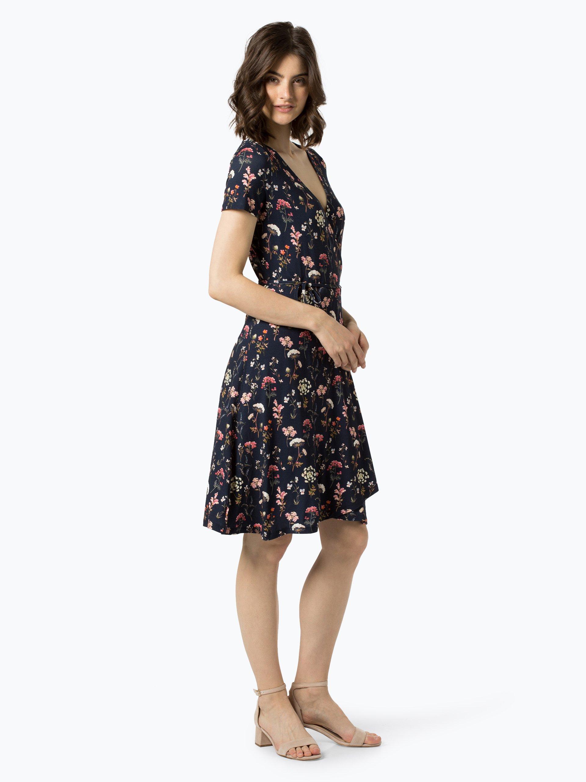 Esprit Casual Sukienka damska