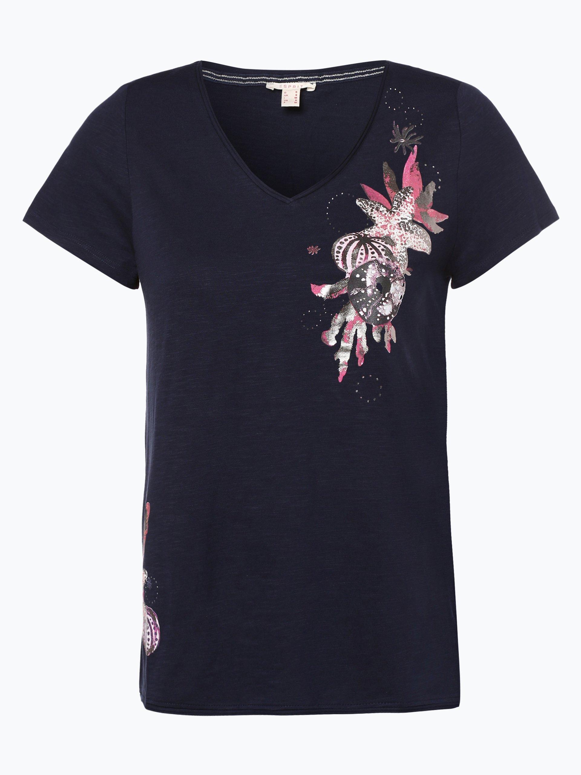 Esprit Casual T-shirt damski