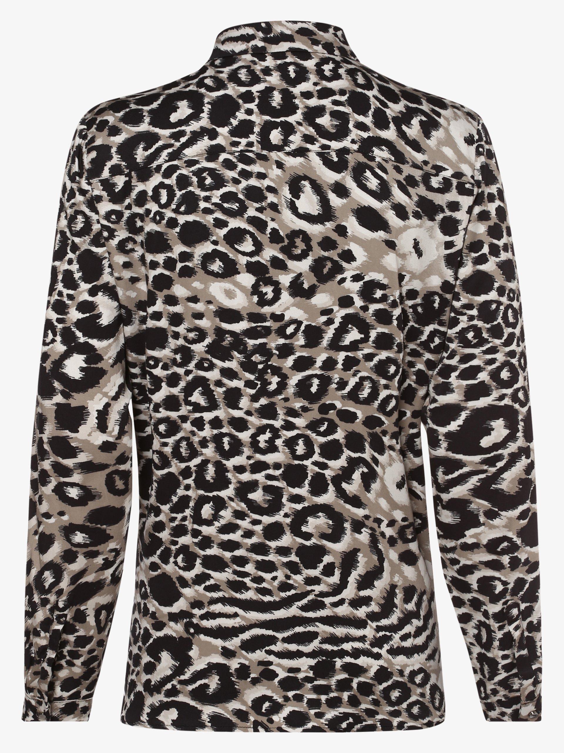 Esprit Collection Bluzka damska