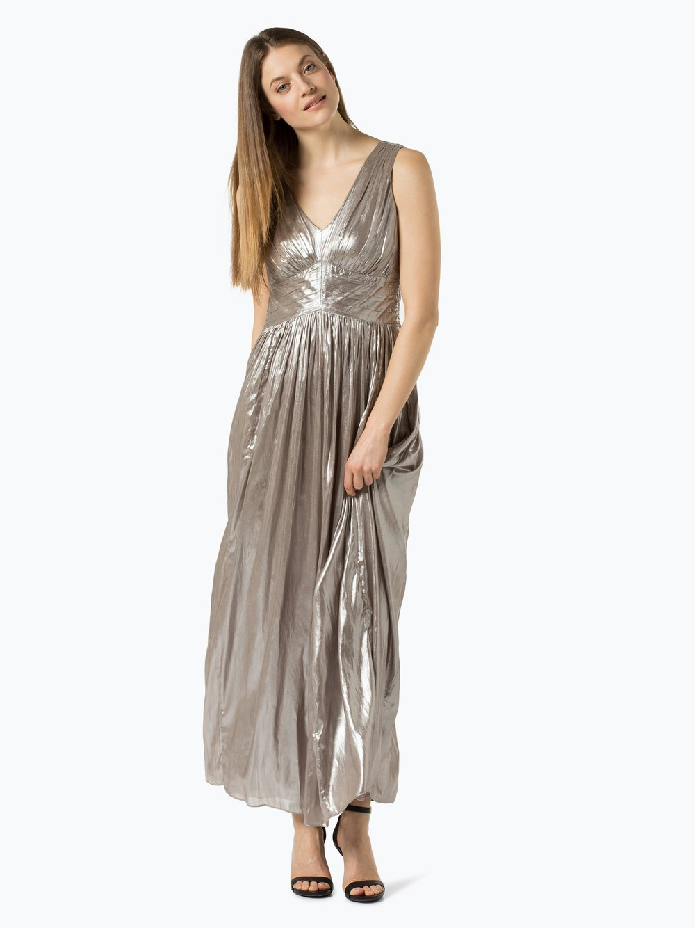 Esprit Collection Damen Abendkleid online kaufen  PEEK-UND