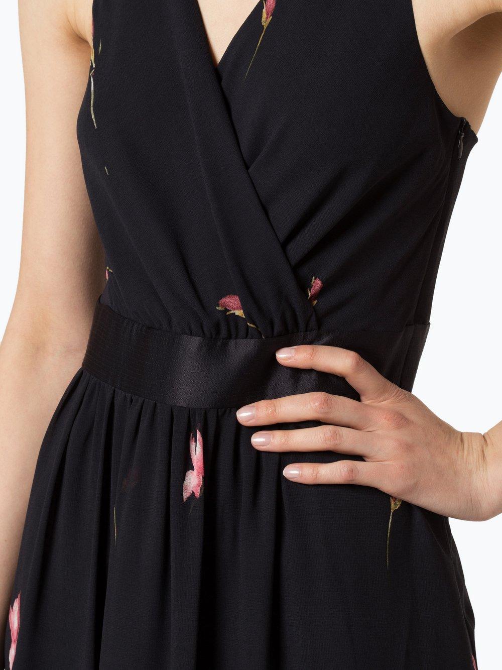 Esprit Collection Damen Abendkleid online kaufen   VANGRAAF.COM