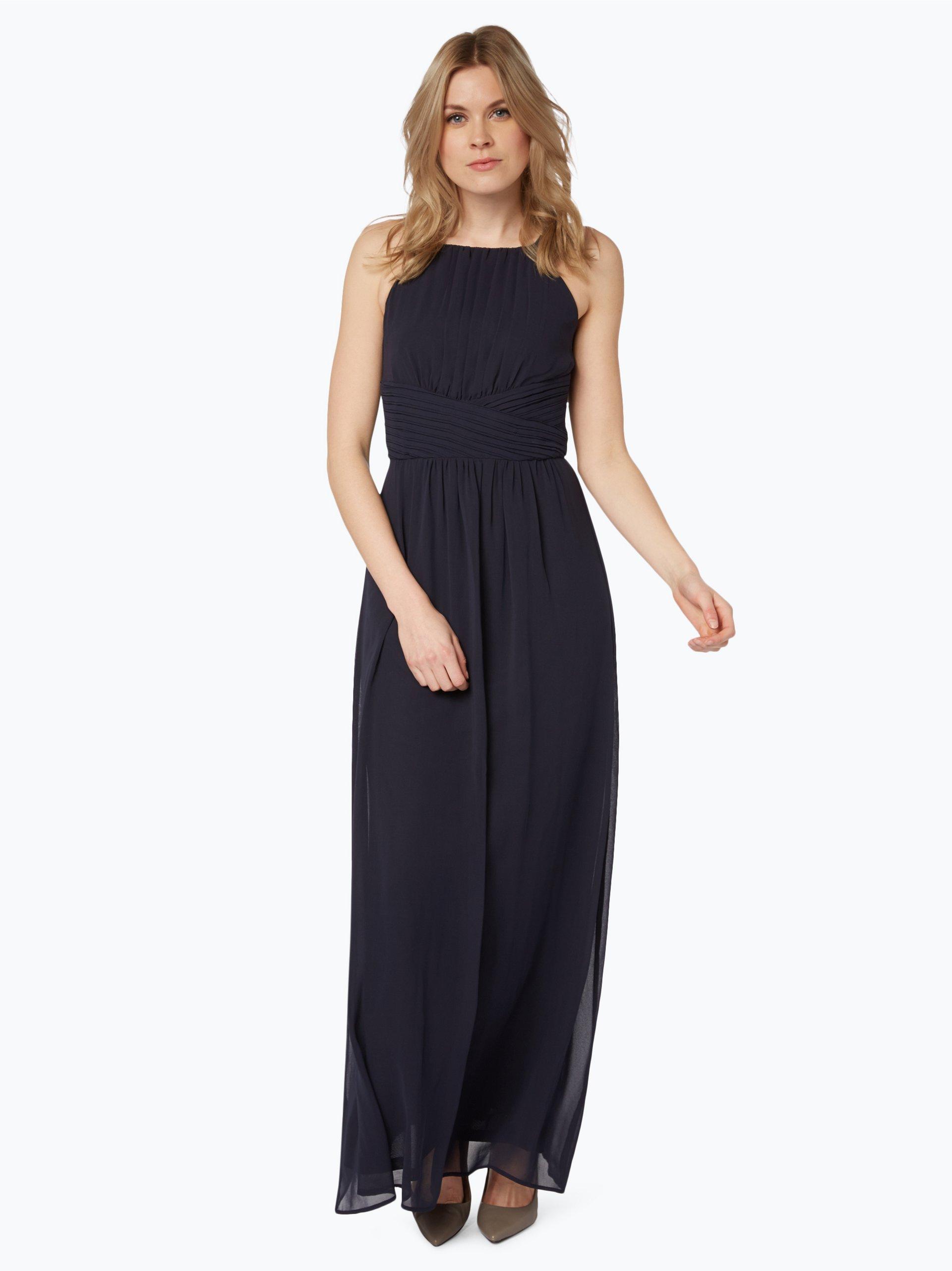 Esprit Collection Damen Abendkleid online kaufen ...