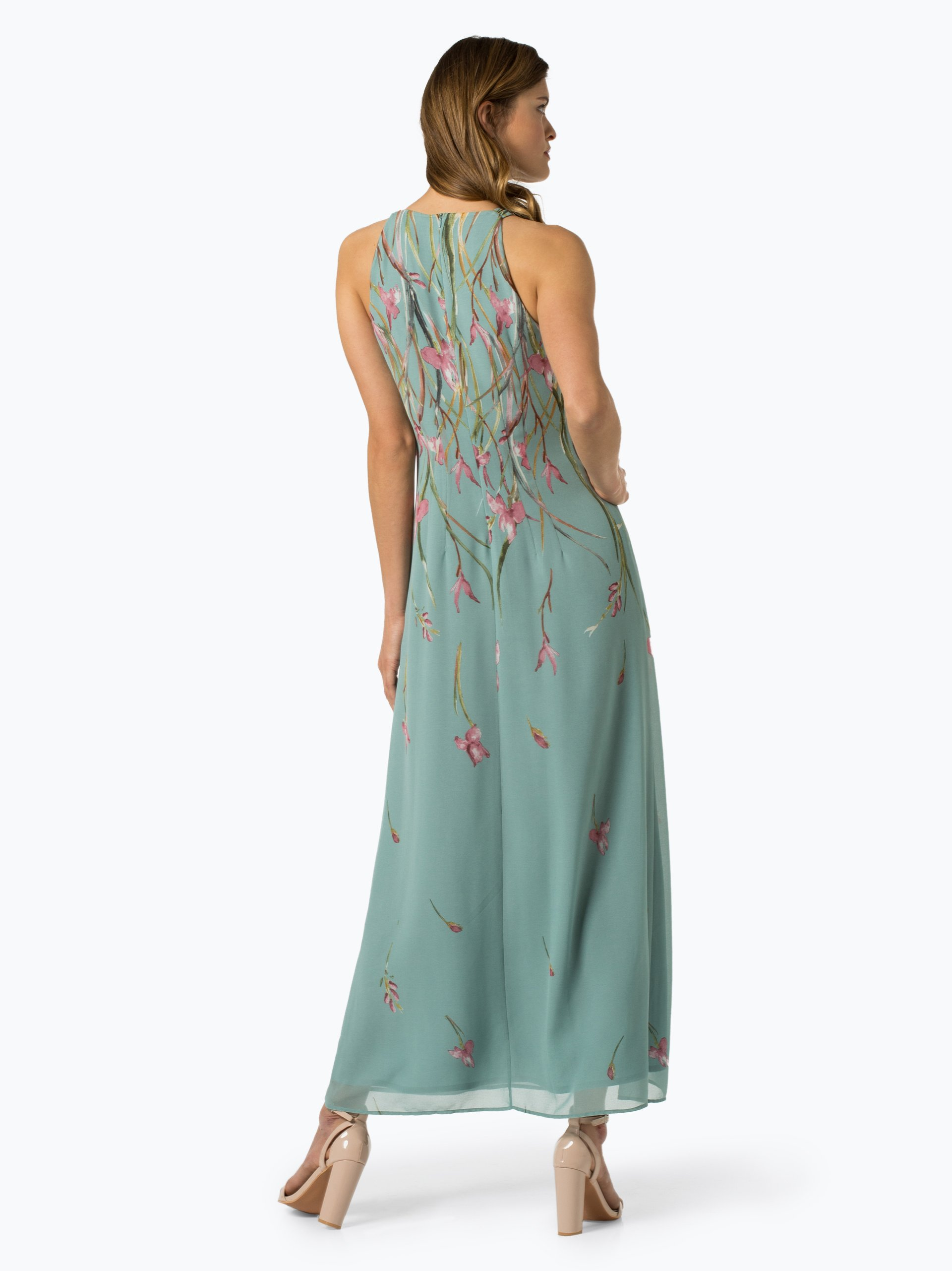 Esprit Collection Damen Abendkleid