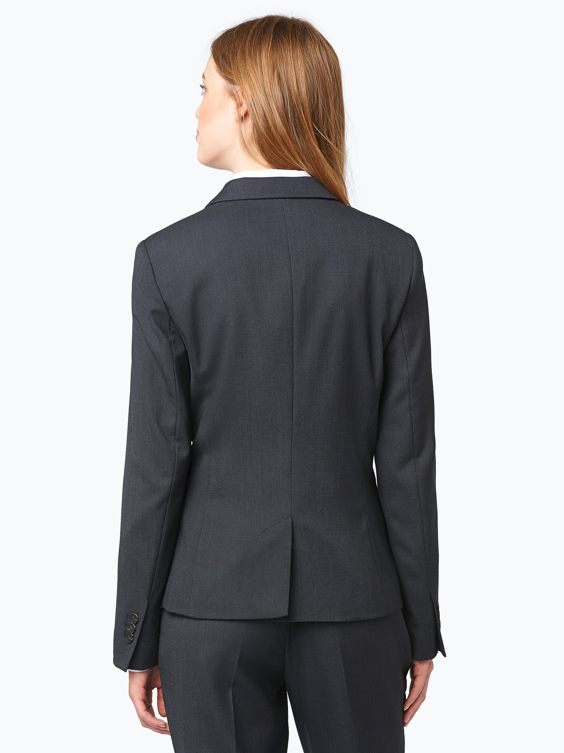 Esprit Collection Damen Blazer