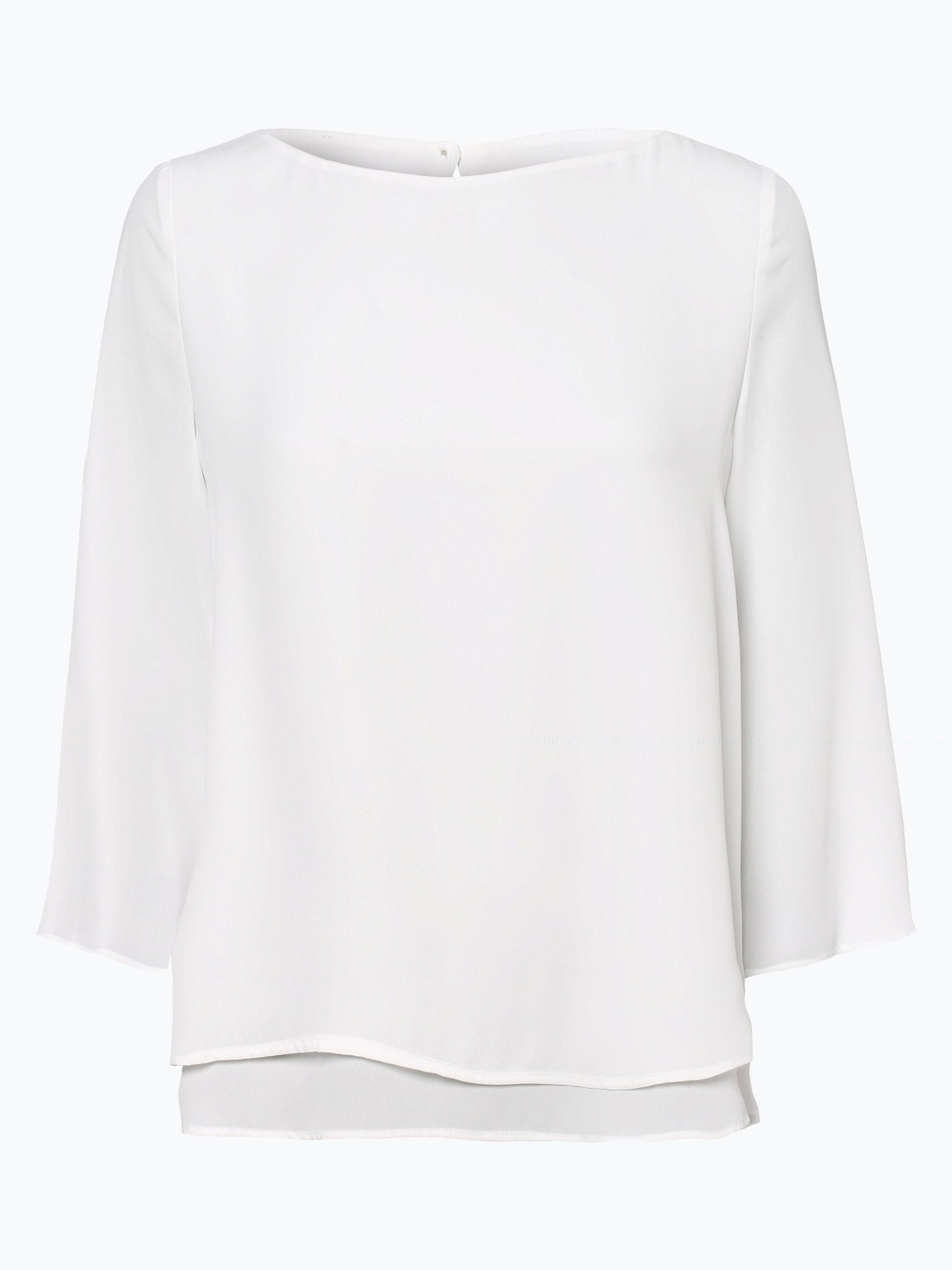 Esprit Collection Damen Bluse