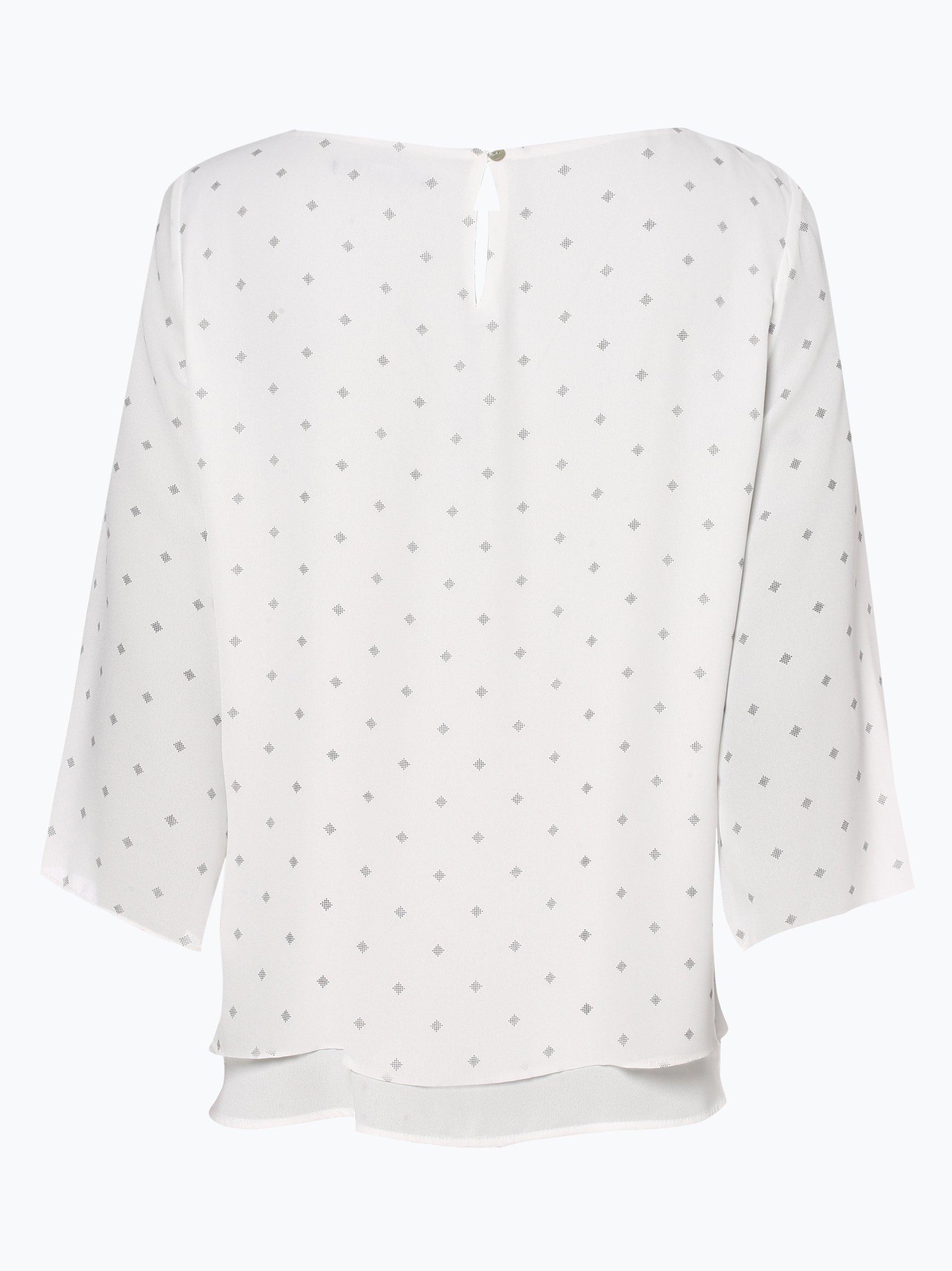Esprit Collection Damen Blusenshirt