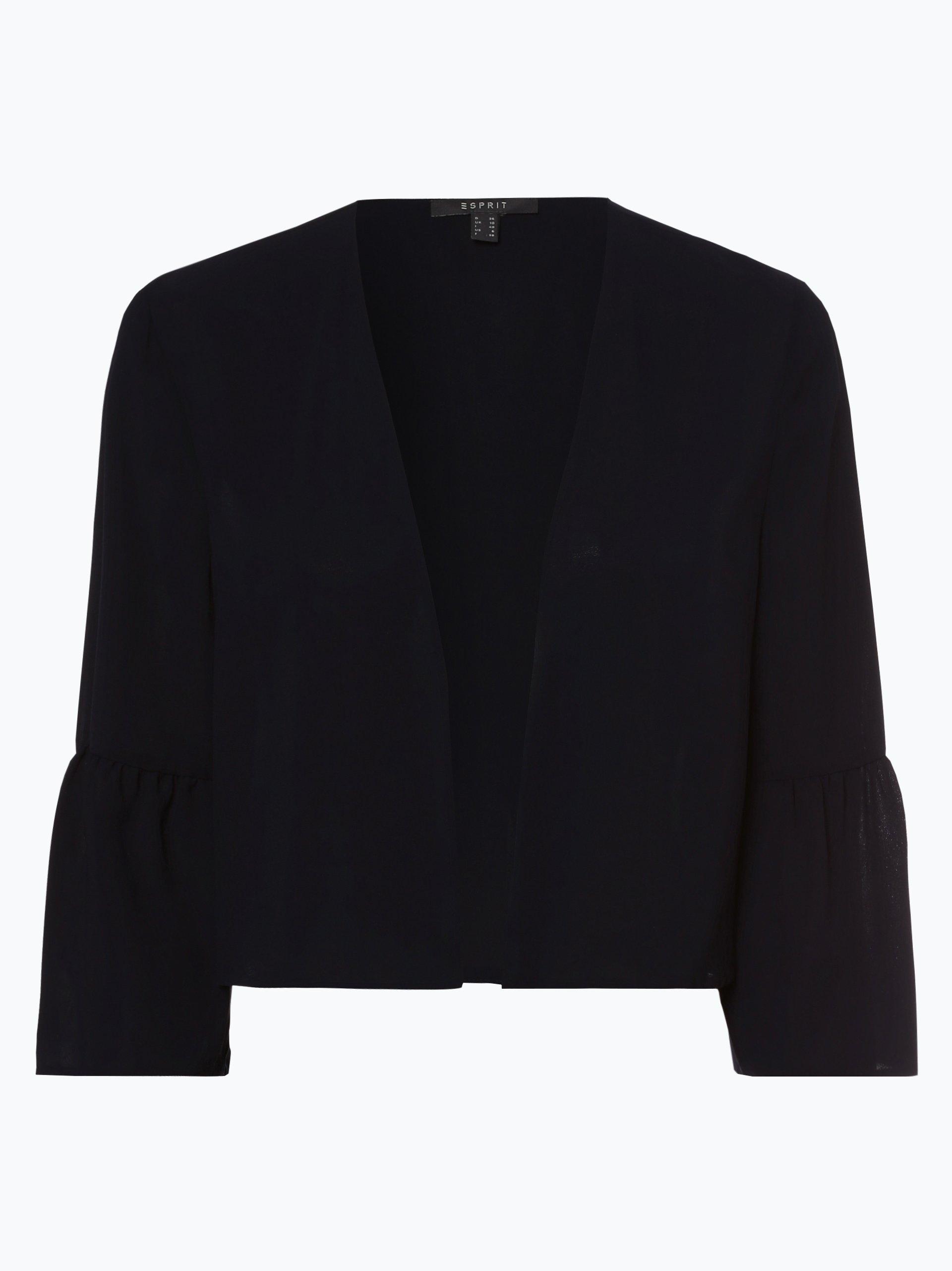 Esprit Collection Damen Bolero