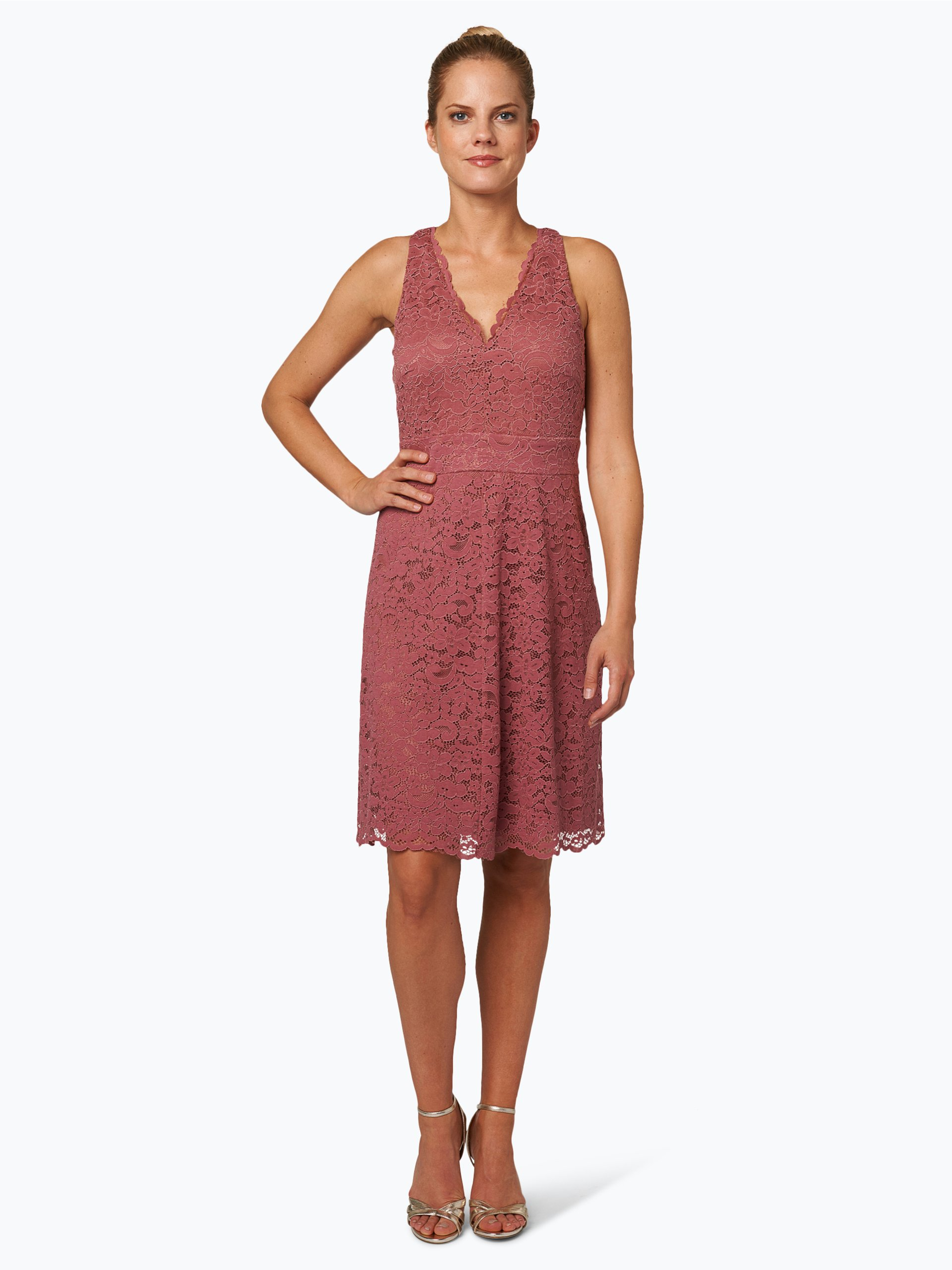 Esprit Collection Damen Cocktailkleid