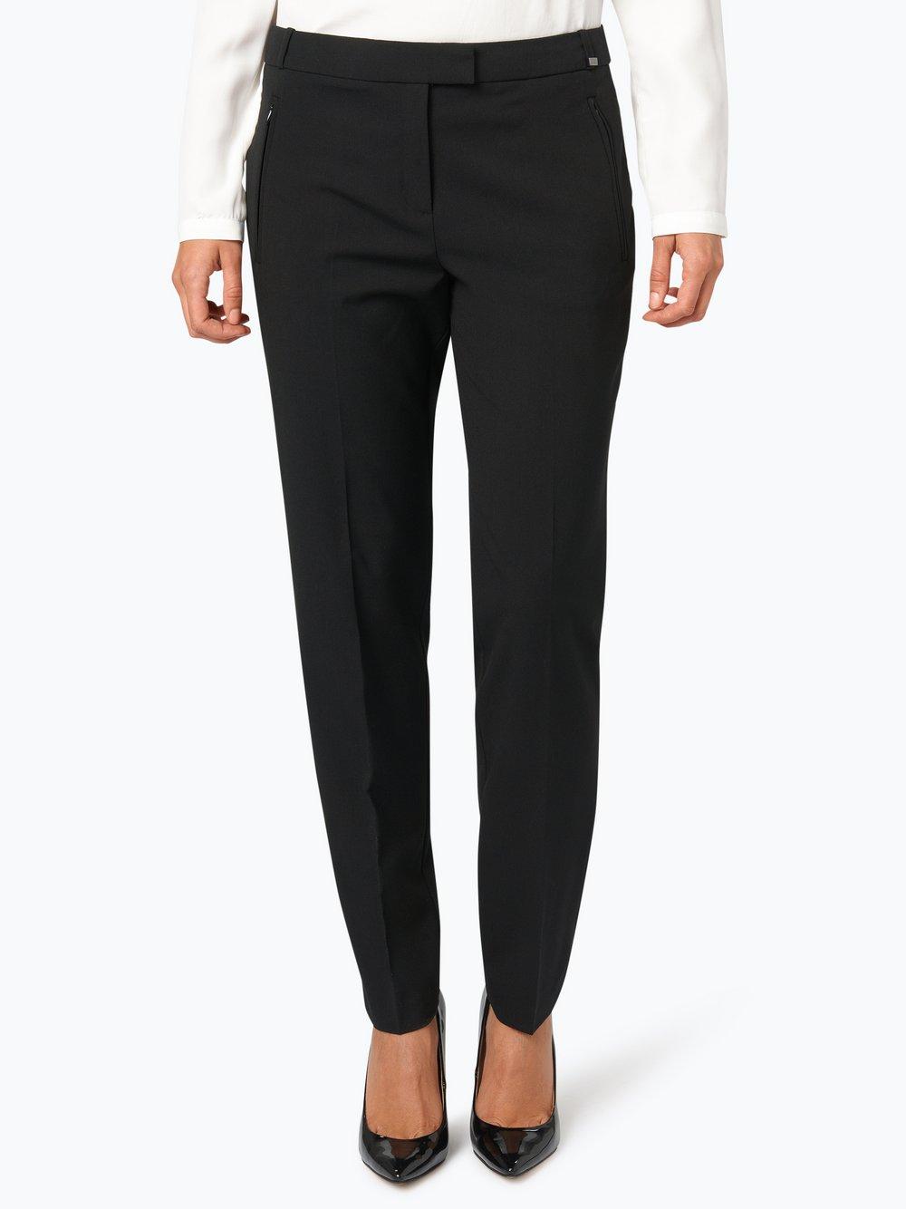 Esprit Collection Damen Hose Dover online kaufen | PEEK
