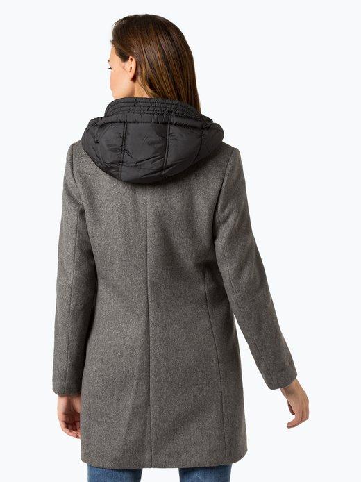 ESPRIT Collection Damen Jacke