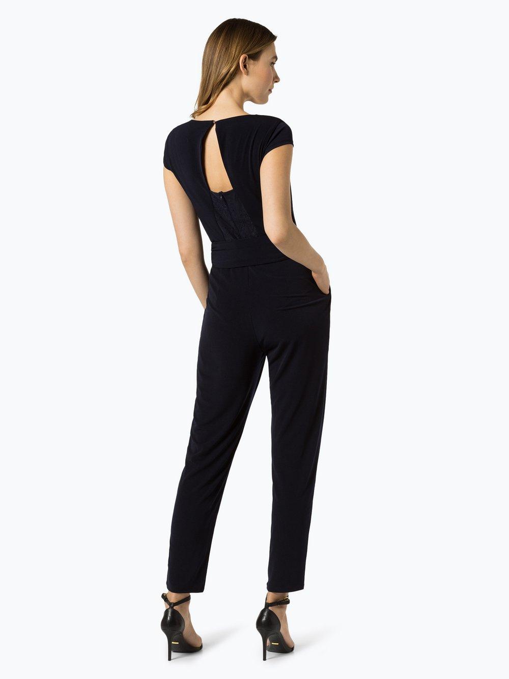 ESPRIT Collection Damen Overall