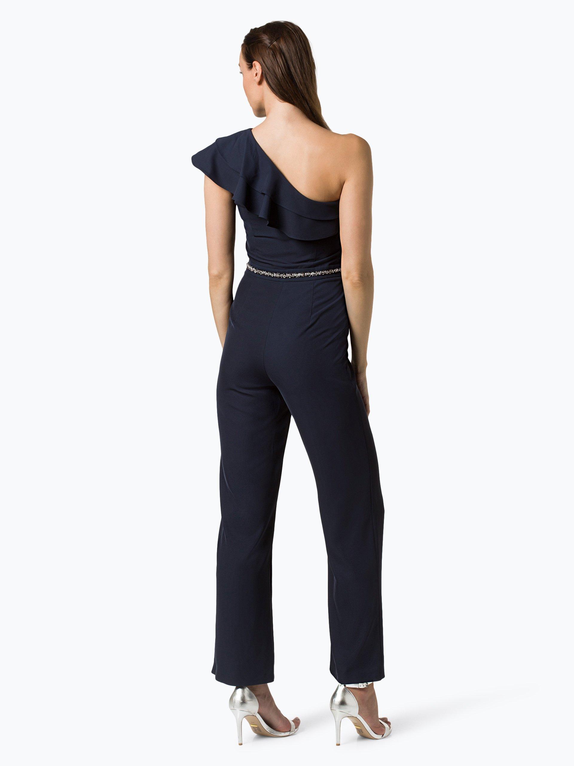Esprit Collection Damen Jumpsuit