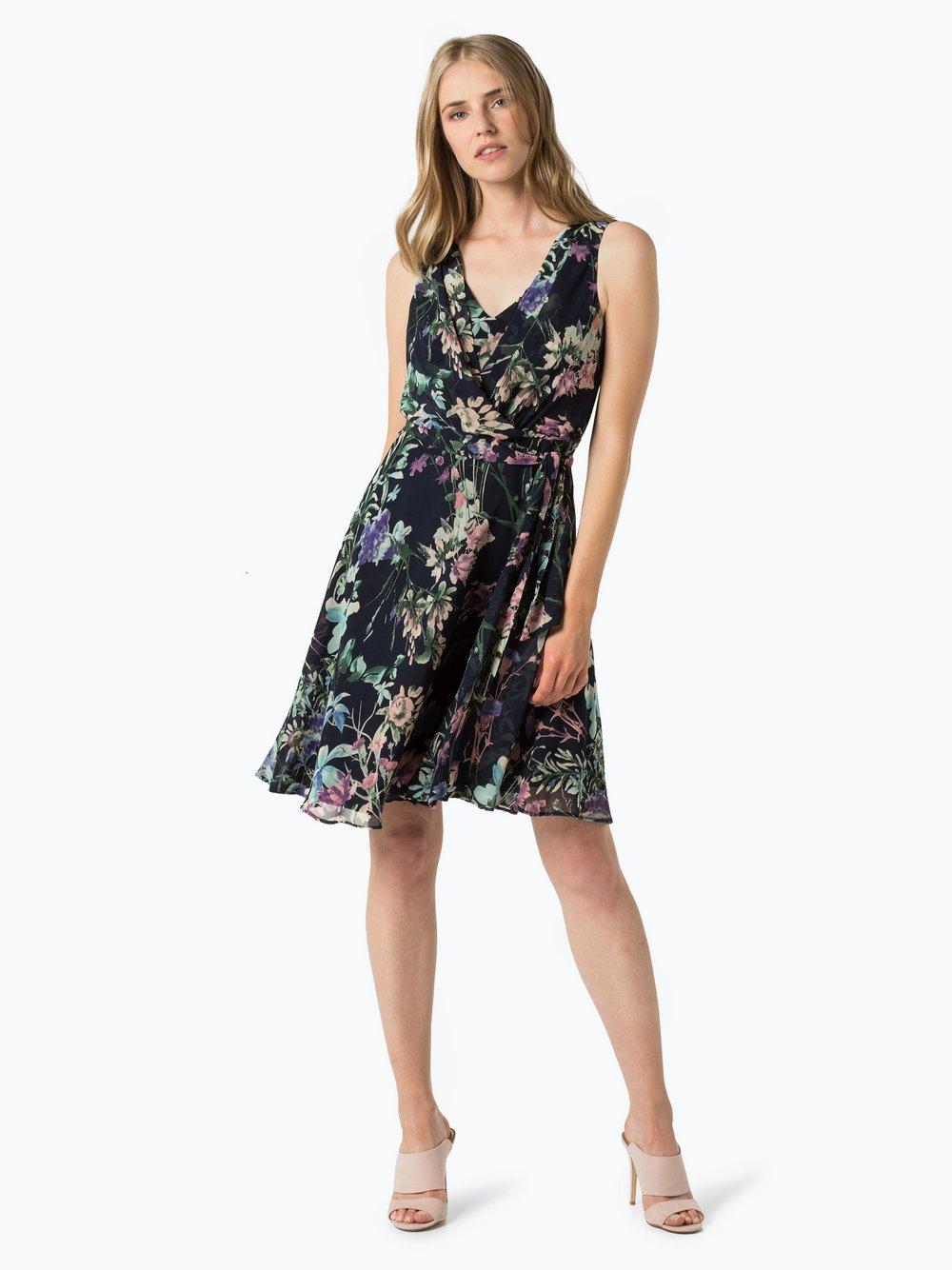 4a607e02c5a525 Esprit KaufenVangraaf Collection Damen Kleid Online com wZiOkuTPXl