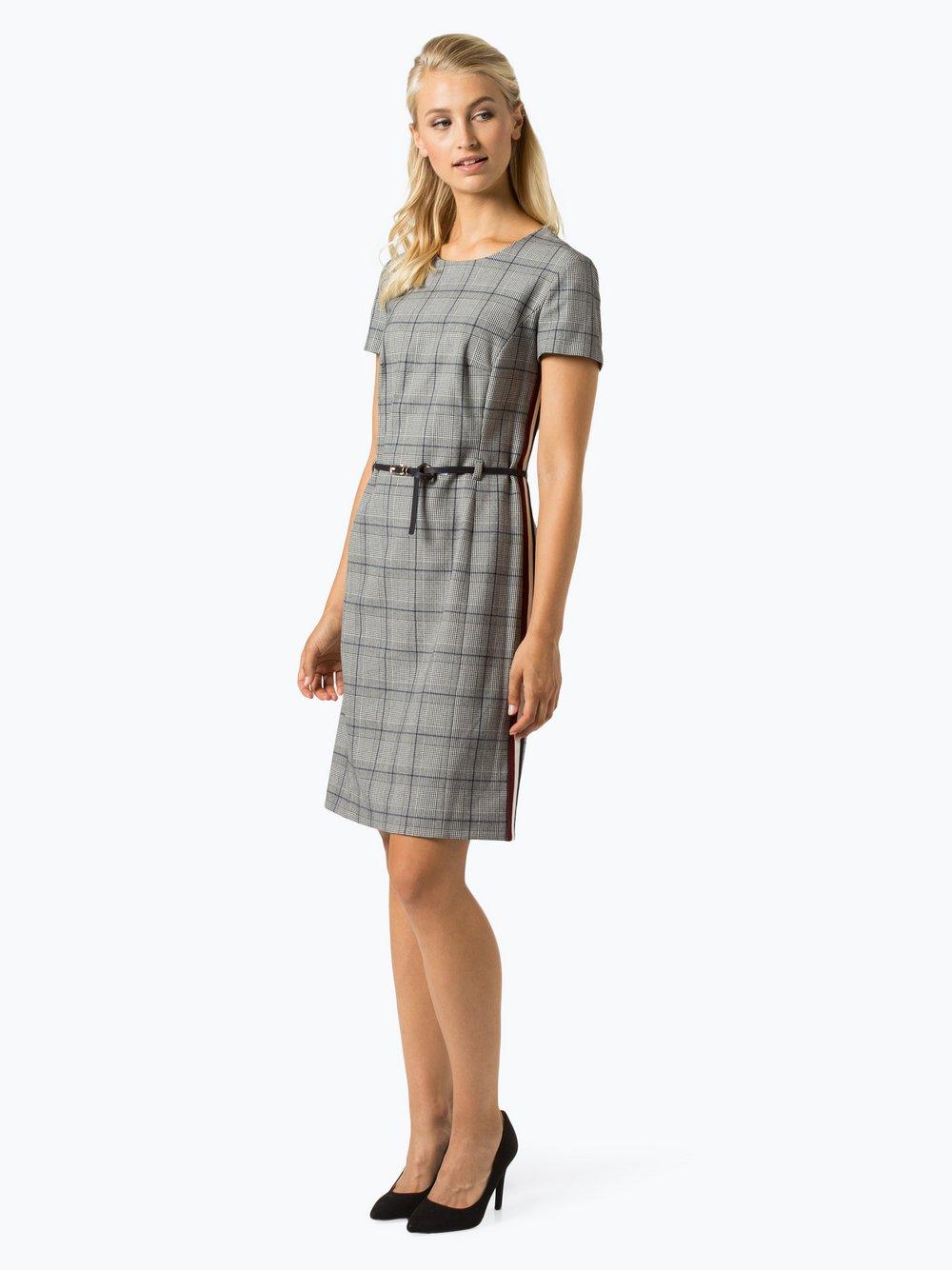 293138b53db90 Esprit Collection Damen Kleid online kaufen | PEEK-UND-CLOPPENBURG.DE