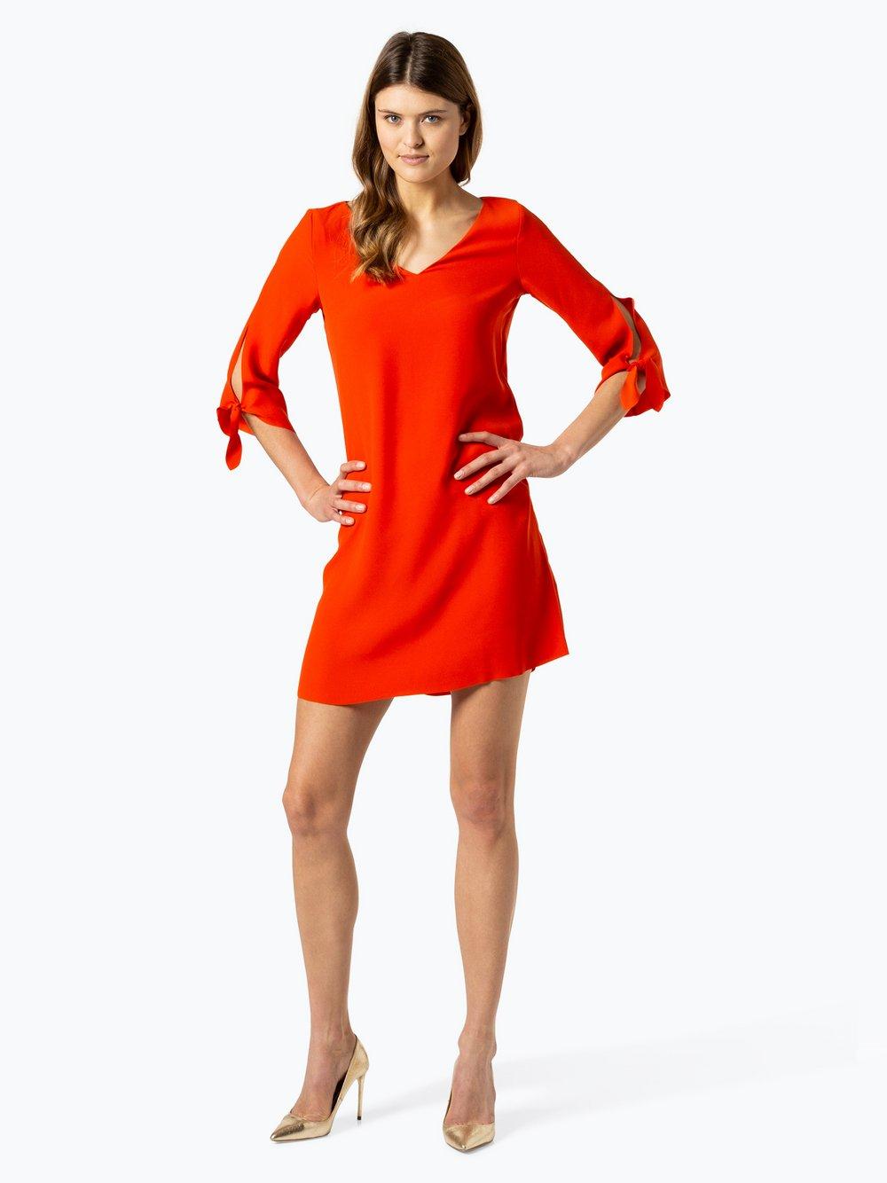46fcda42ae3cf Esprit Collection Damen Kleid online kaufen | VANGRAAF.COM