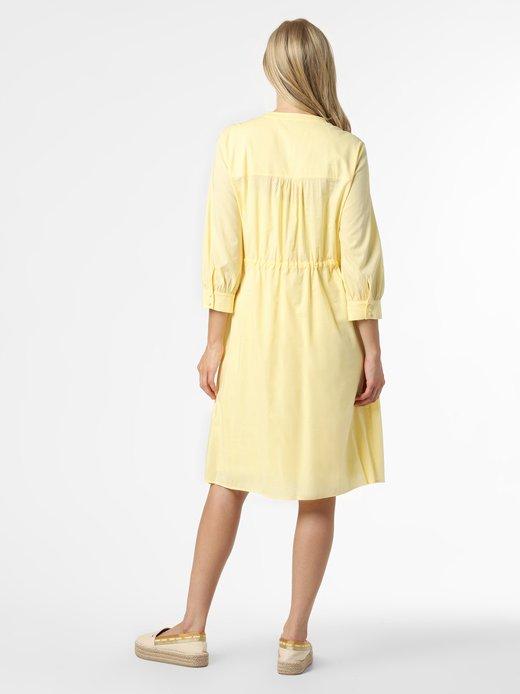Esprit Collection Damen Kleid Online Kaufen Peek Und Cloppenburg De