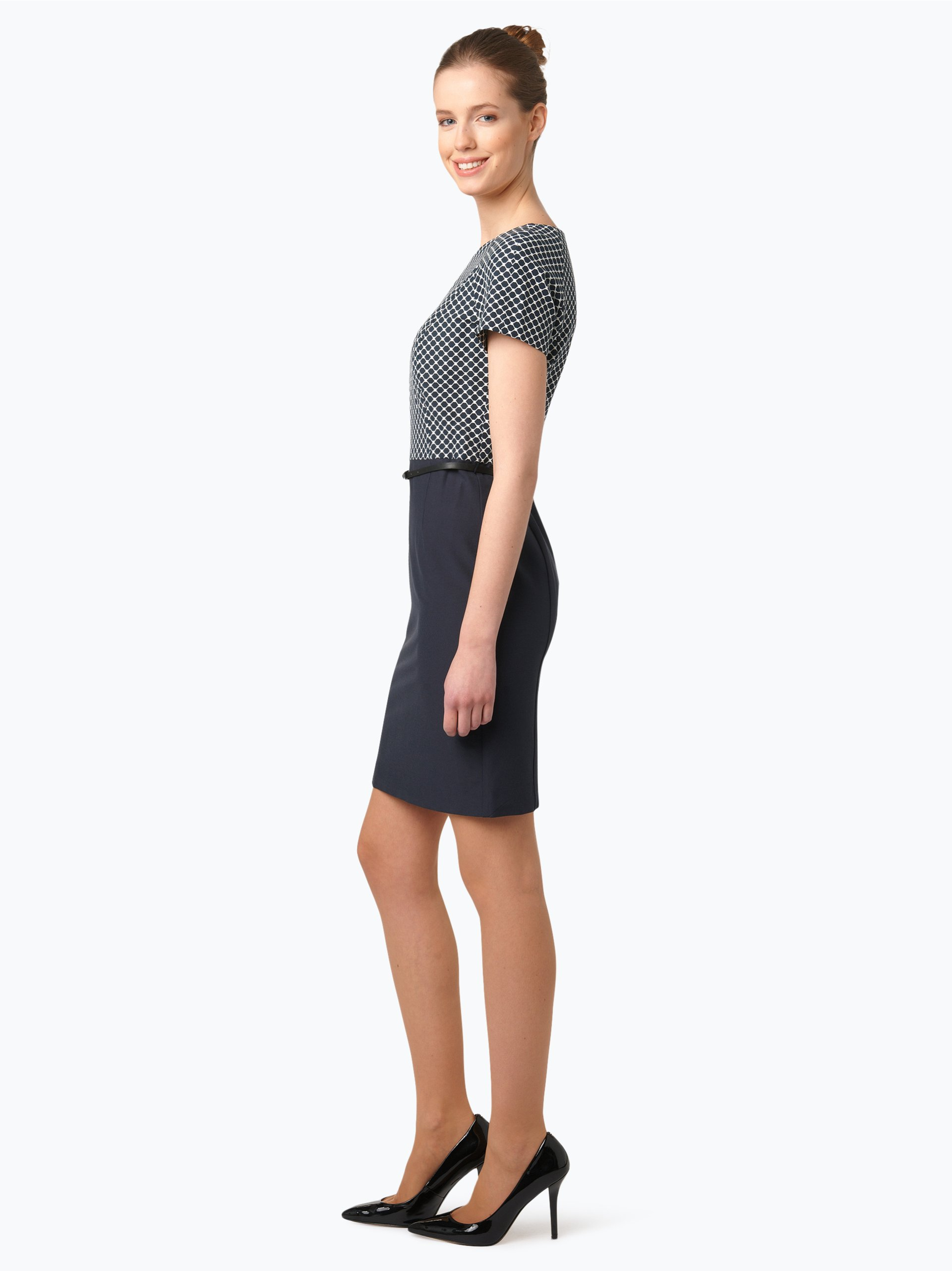 Esprit Collection Damen Kleid
