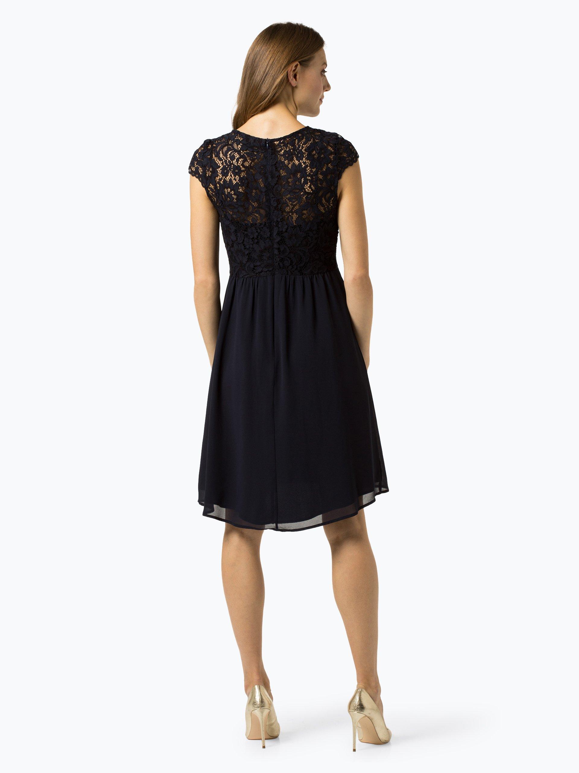 Esprit Collection Damen Kleid online kaufen | PEEK-UND ...