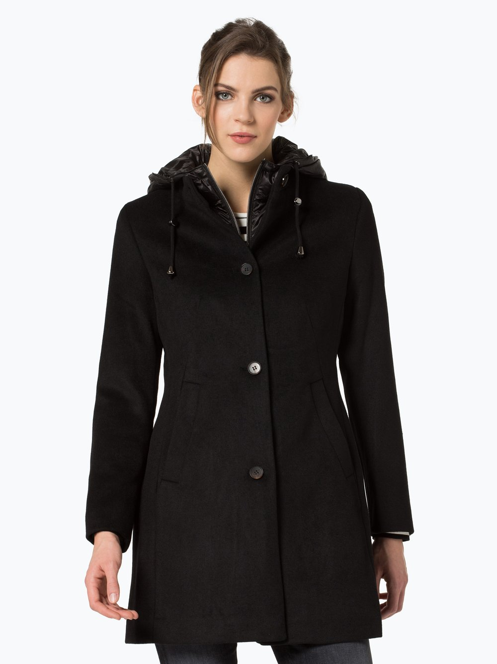 ESPRIT Collection Damen Mantel